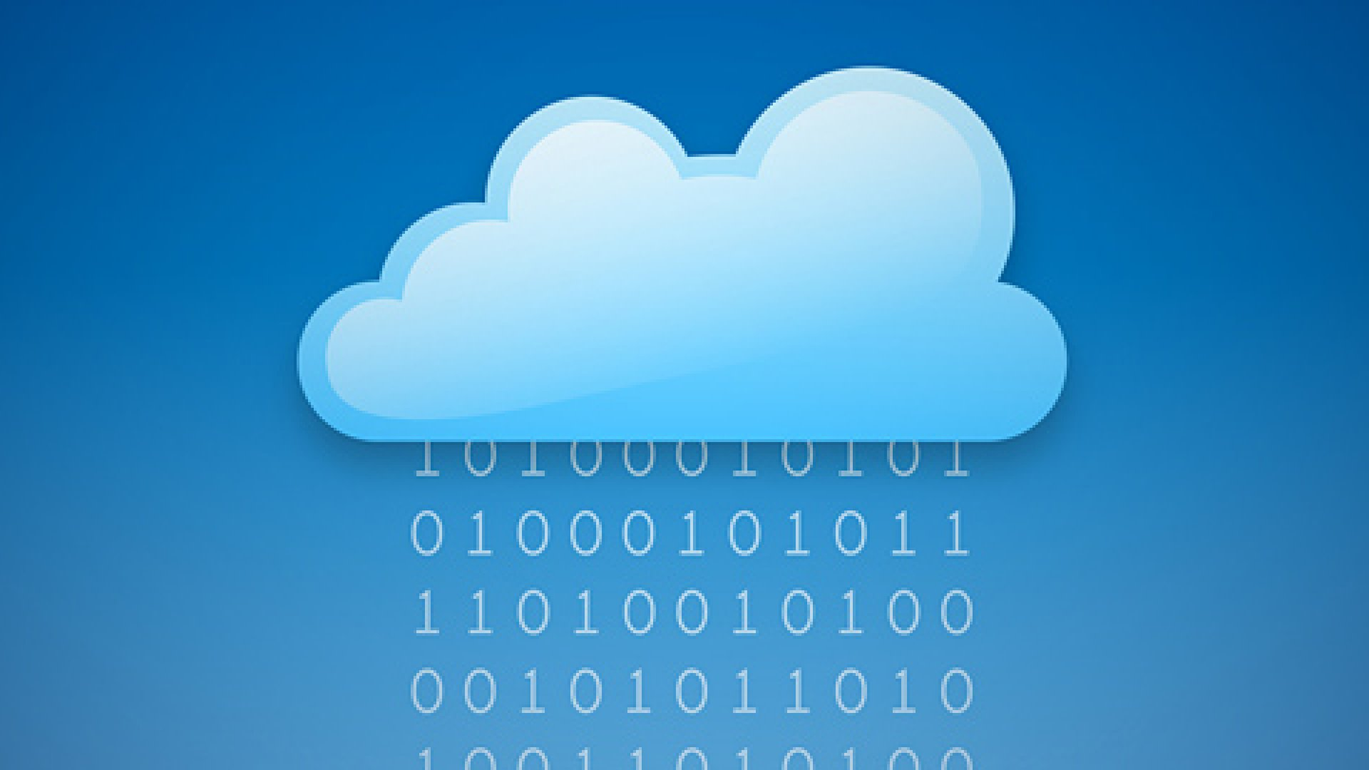 5 Reasons Why Your Company Is Safer in the Cloud