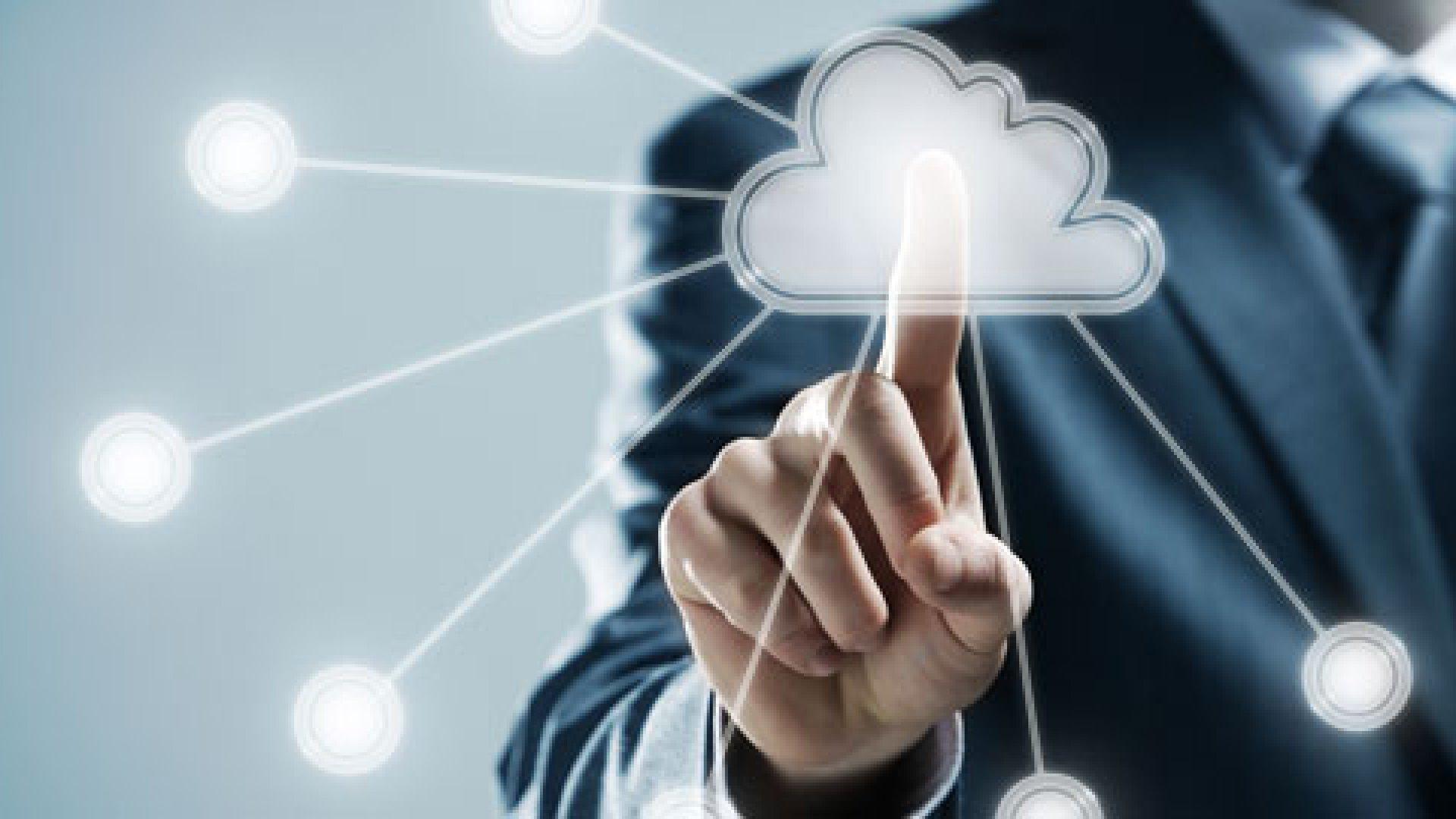How to Comparison Shop the Cloud: 5 Tips