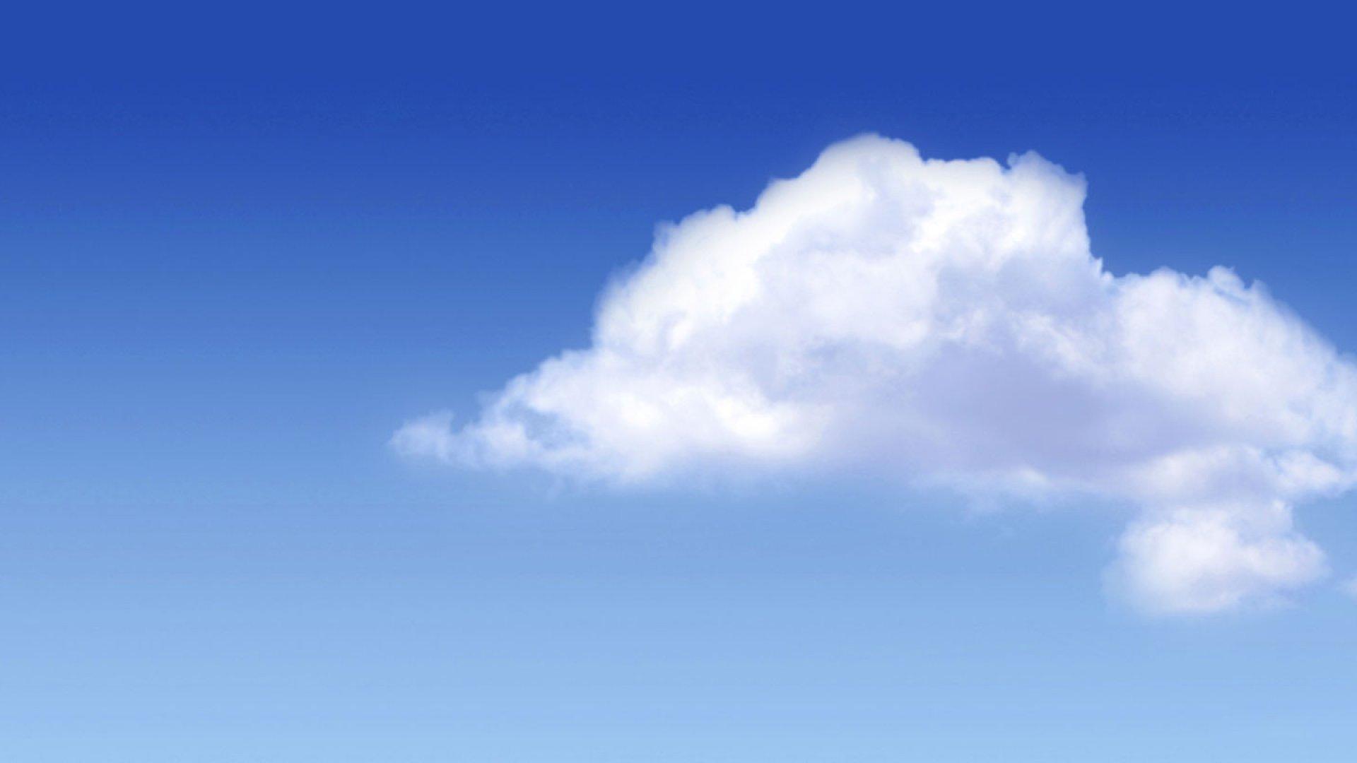 4 Reasons to Skip the Cloud