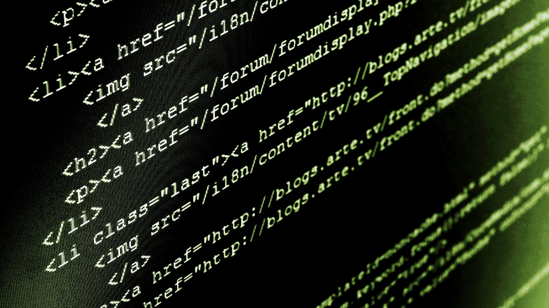 Outsource Your Coding: 10 Steps