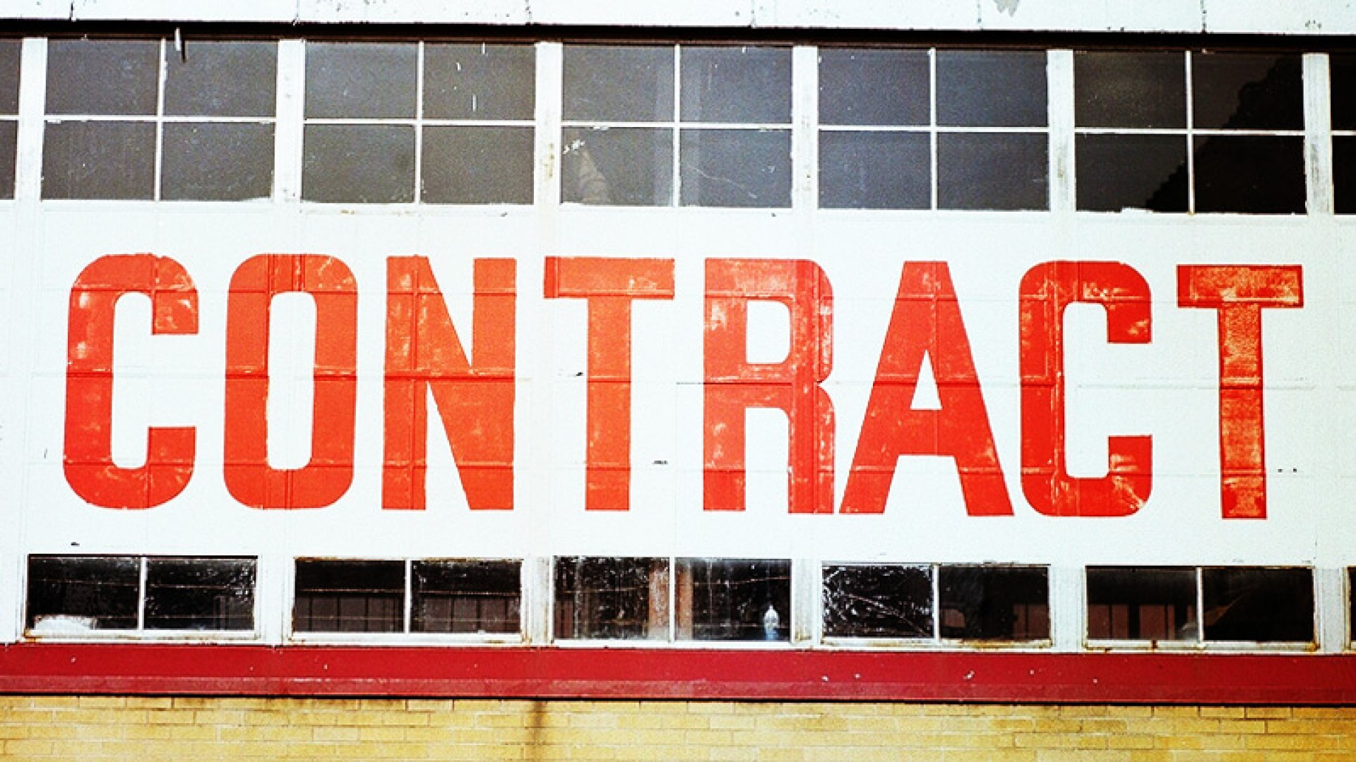 20% of Small Businesses Now Prefer Independent Contractors