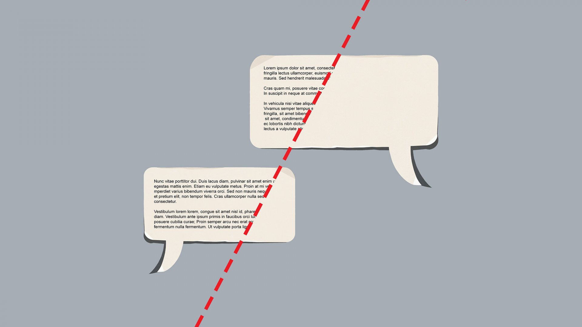 When Should You End a Conversation? Sooner Than You Think, Harvard Research Shows