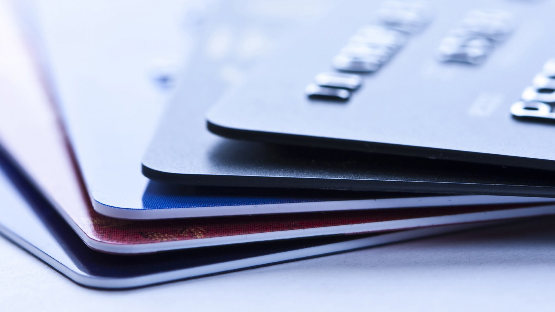 Added Credit Card Security Features Are Coming to a Small Business Near You (Like It or Not)