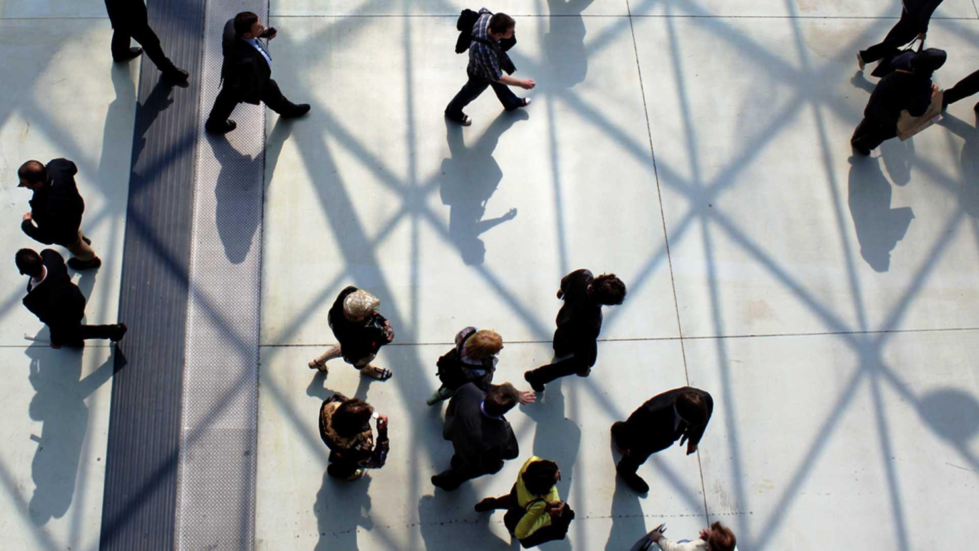 3 Reasons Start-ups Should Consider Crowdfunding