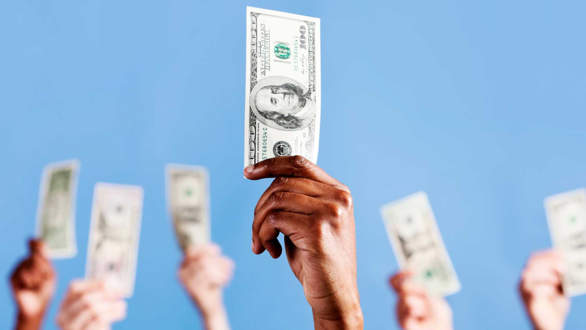 5 Tips for Running a Successful Crowdfunding Campaign