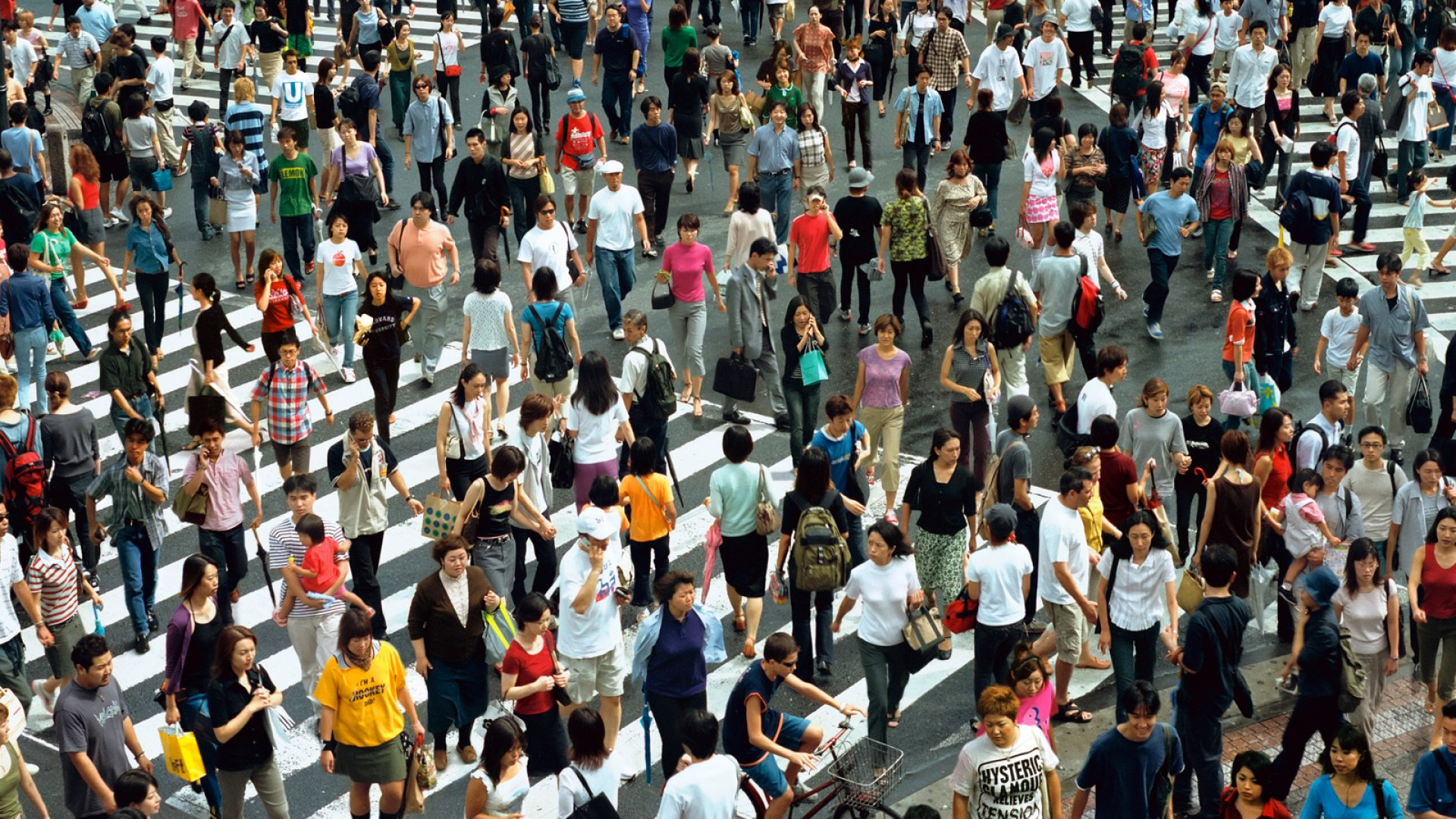 3 Real-World Tips to Get Your Crowdsourcing On