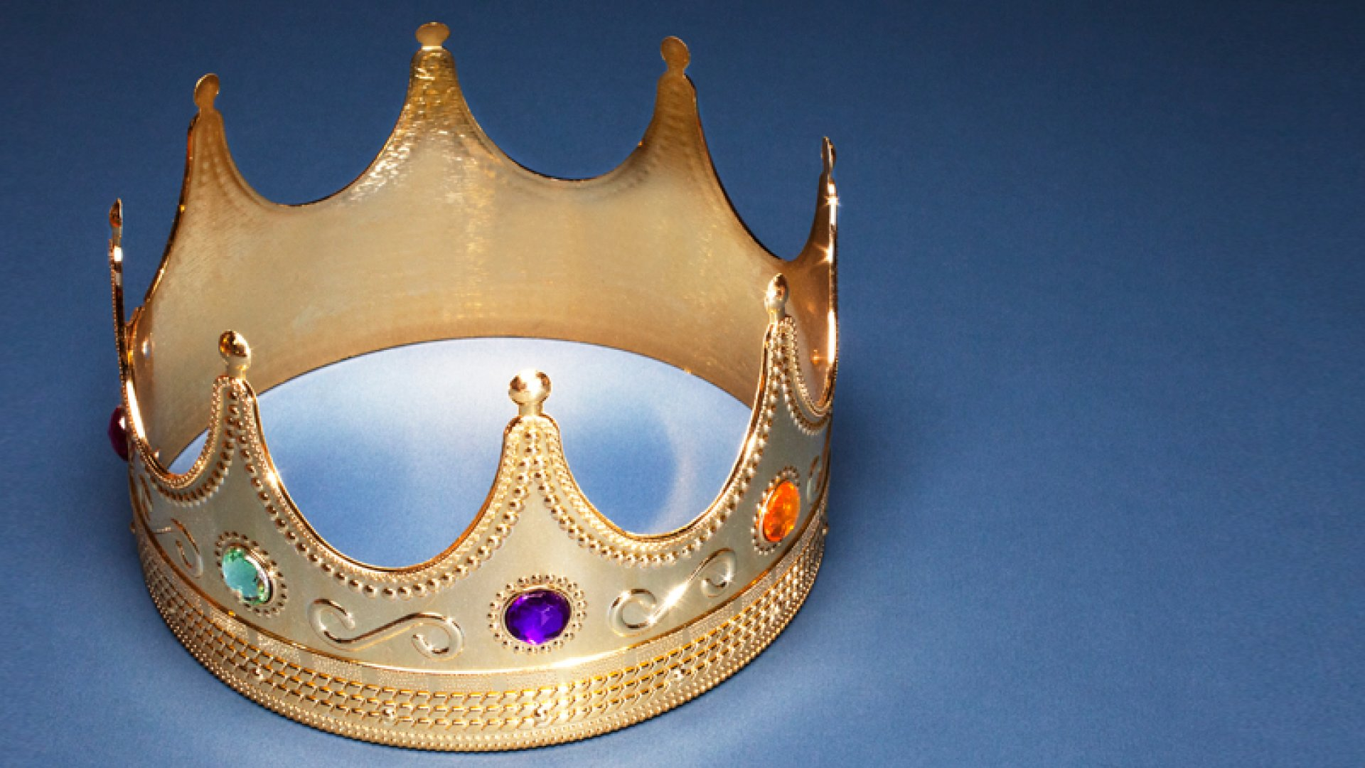 3 Fabulous Ways to Treat Your Customers Like Royalty