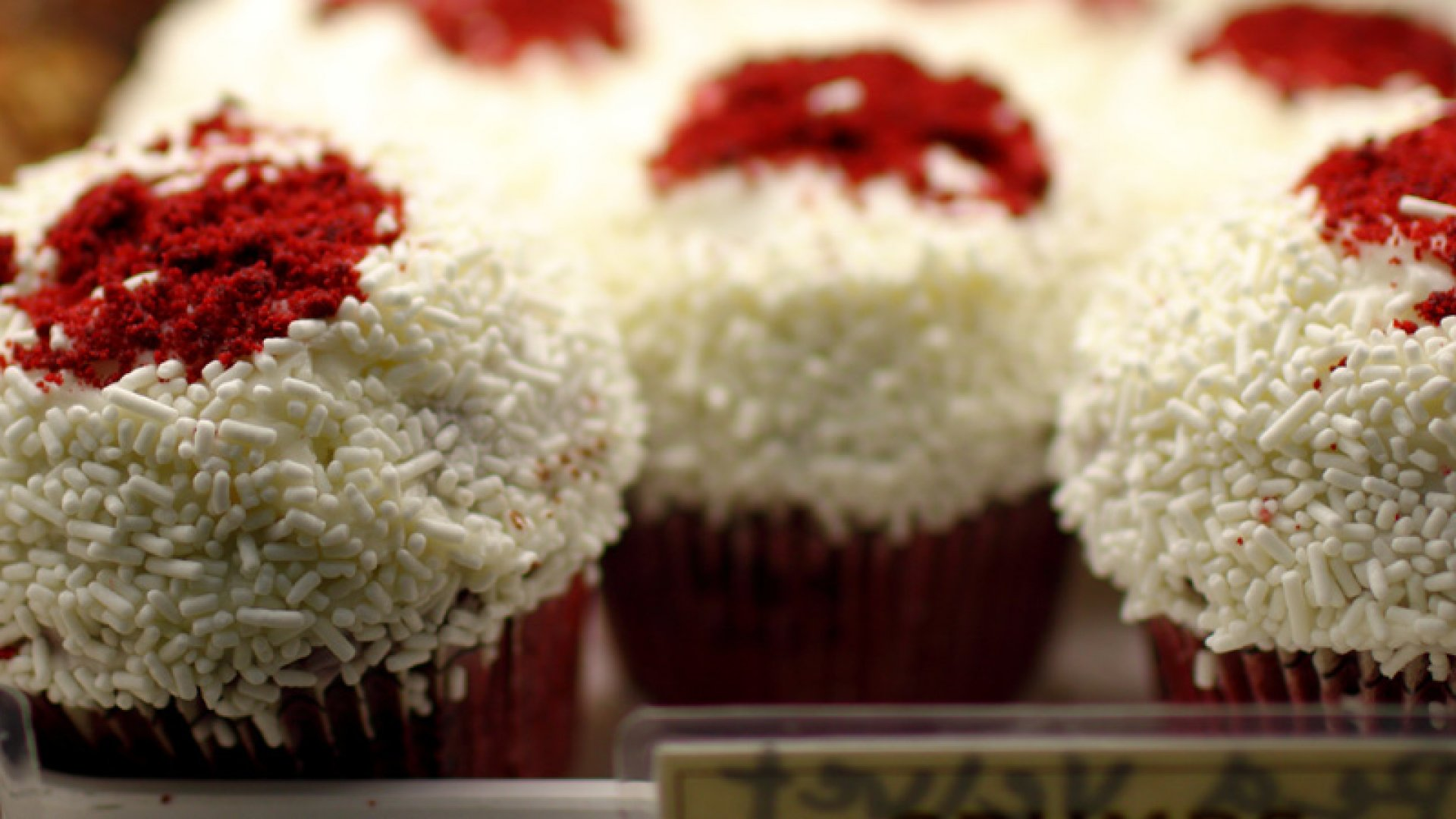 Why Crumbs Completely Fell Apart