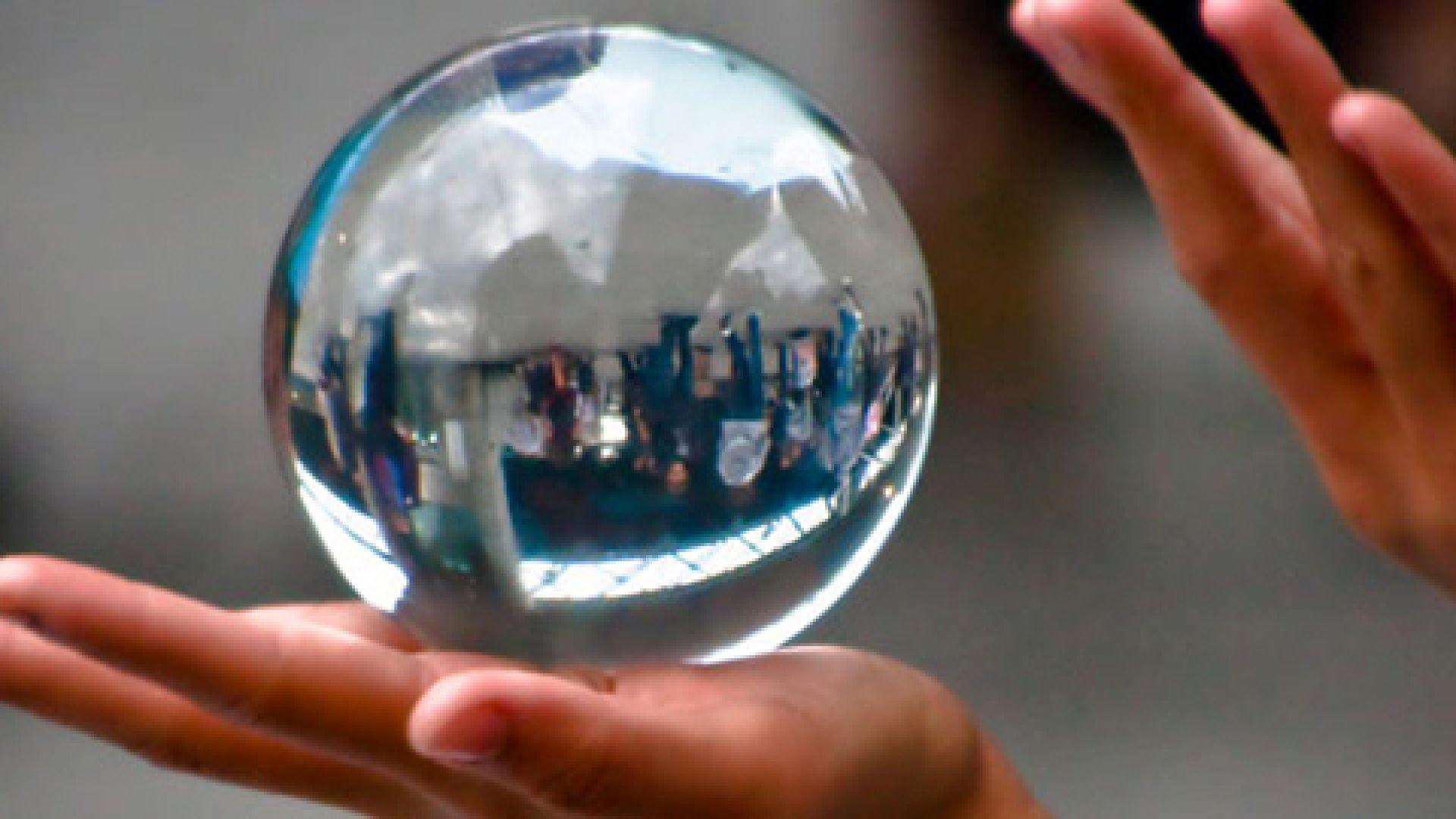 8 Predictions for Private Companies in 2013