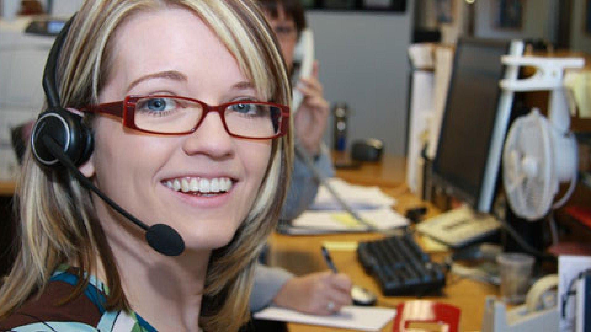 3 Ways to Build Customers' Trust Online