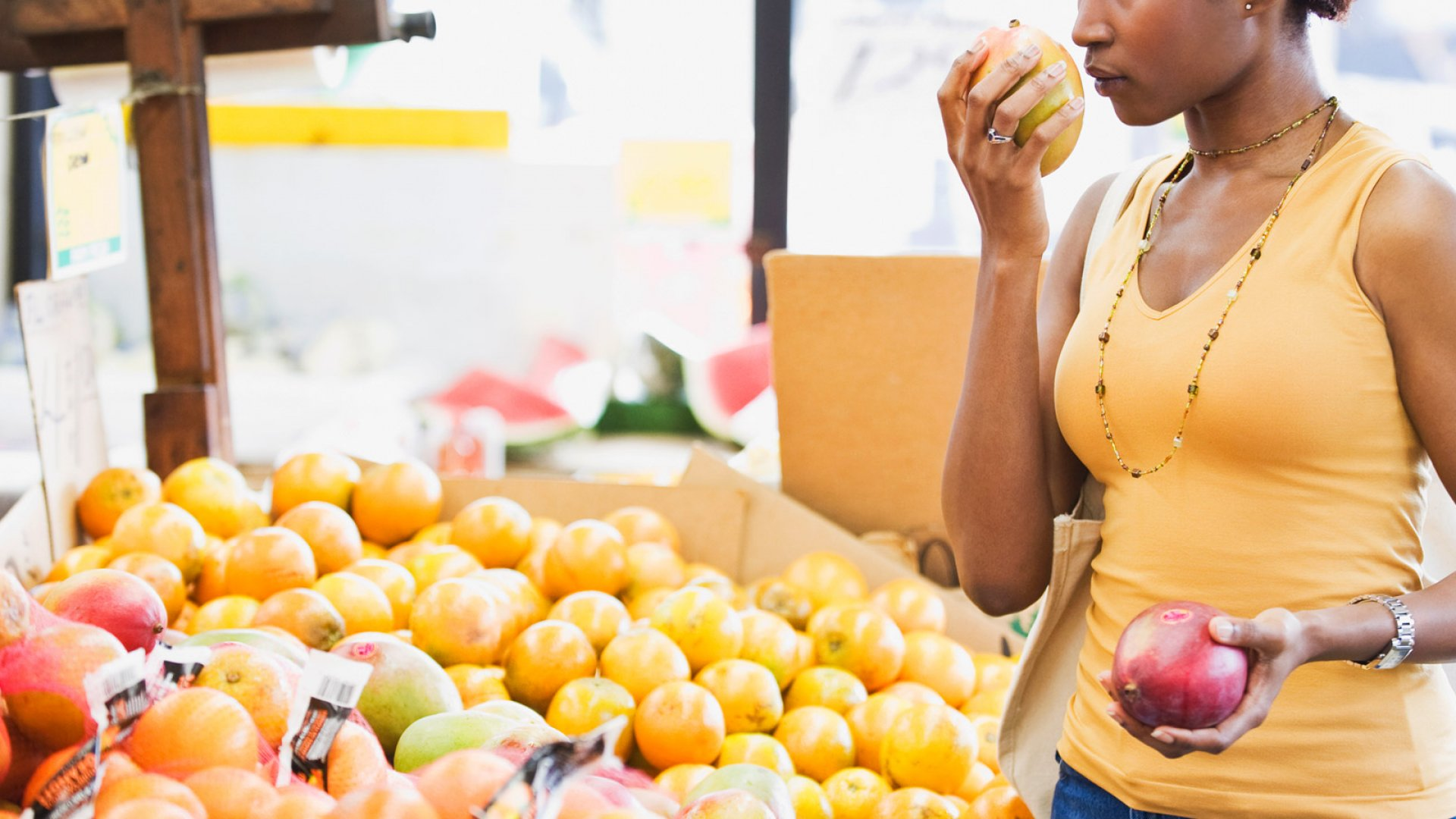 3 Ways to Boost Customer Loyalty