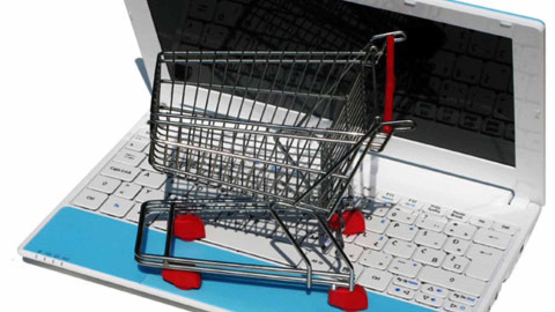 3 Things Cyber Monday Can Teach You About Marketing