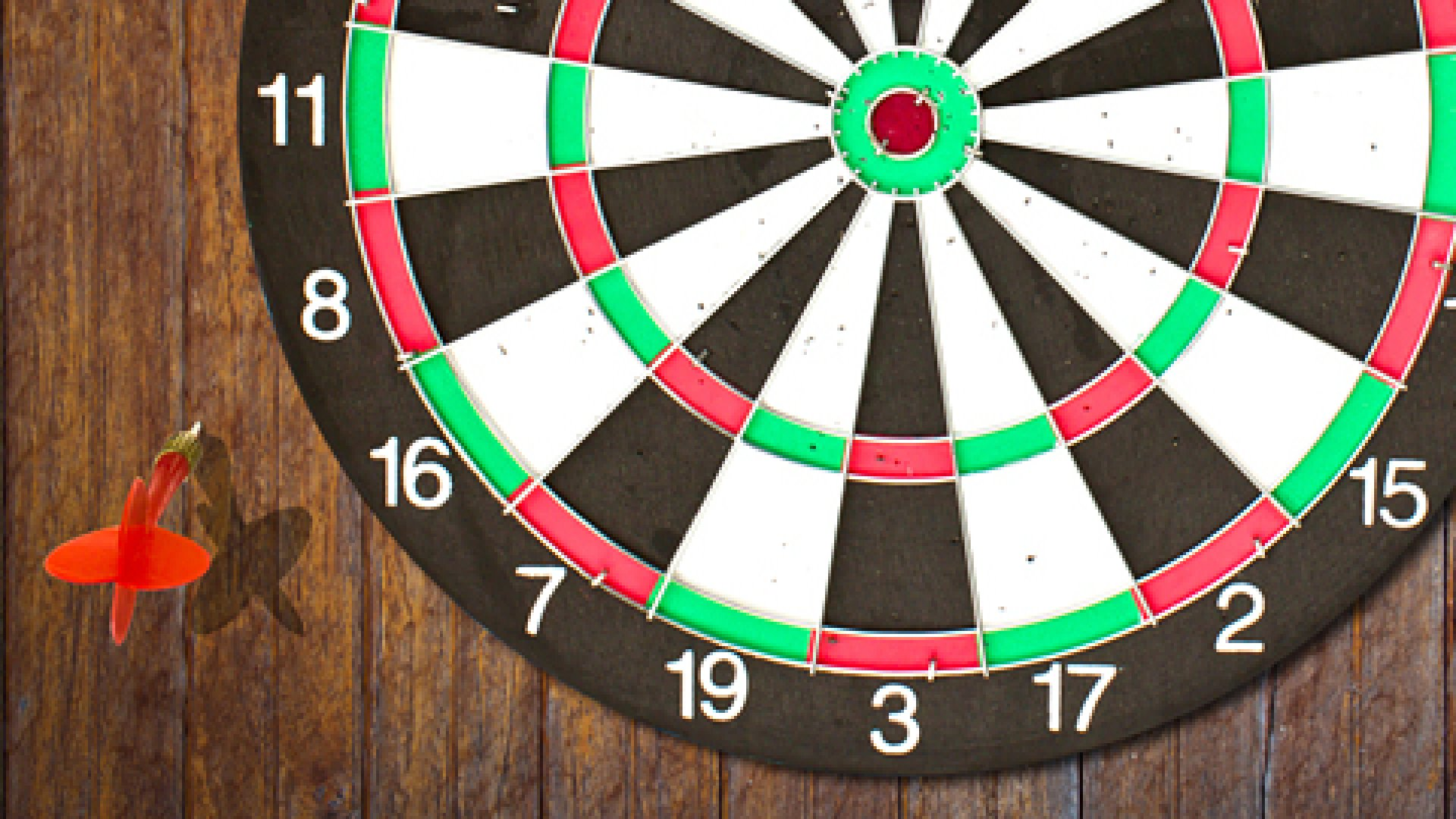 Missed Your Sales Targets? What to Do Now