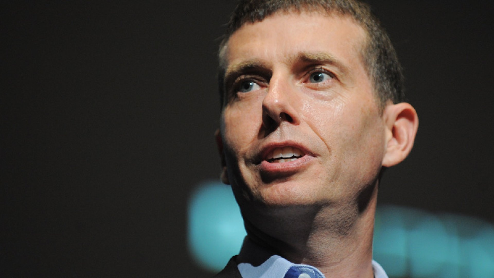 Uber Snags Former Obama Campaign Manager Plouffe