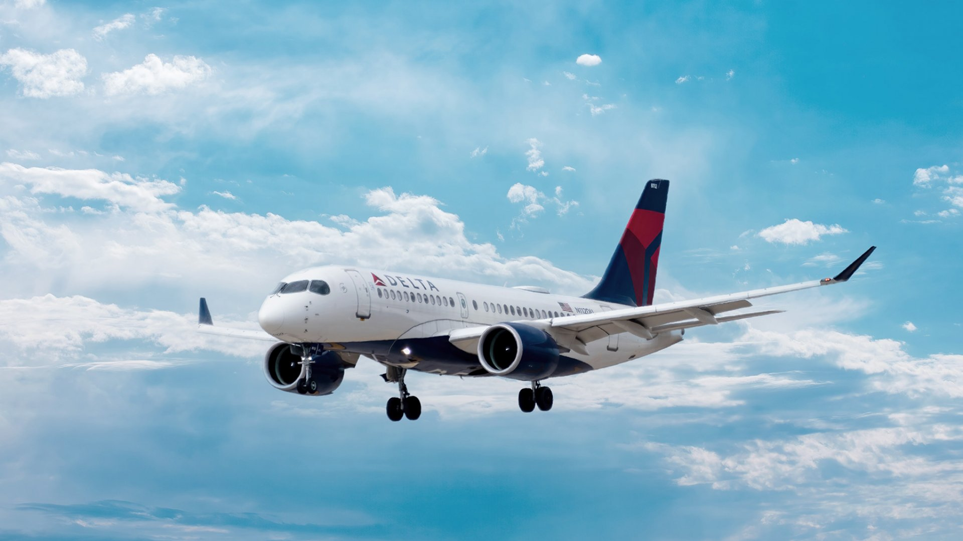 The CEO of Delta Air Lines Just Explained a Radical Change. Here's What It Means for You