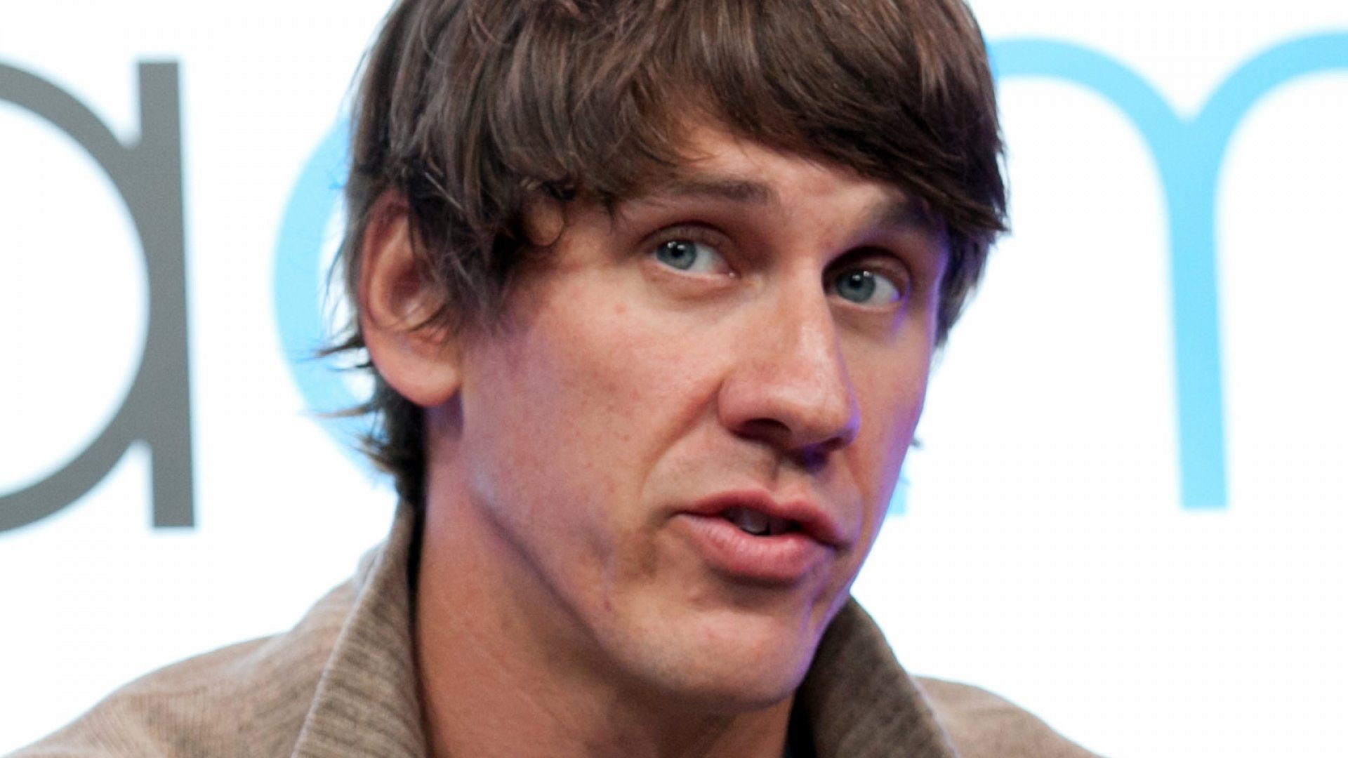 What Foursquare's New Cash Infusion Means