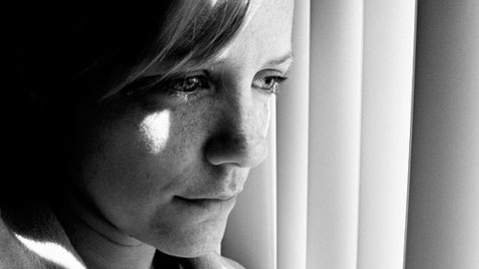 5 Toxic Beliefs That Ruin Careers