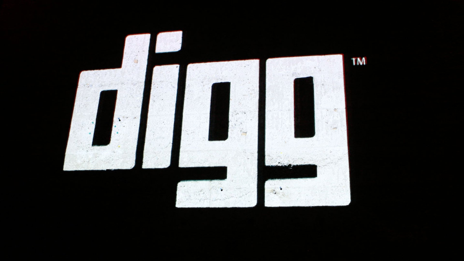 Digg Sold for a Mere $500,000