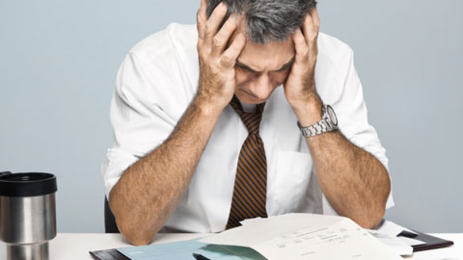 Crisis Management: 3 Things You Must Do