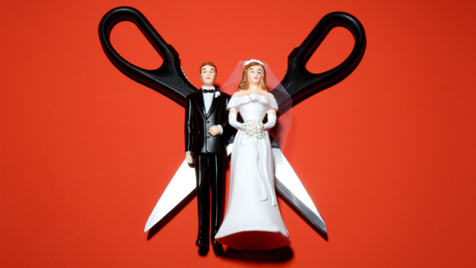 4 Tips for Protecting Your Company From a Divorce