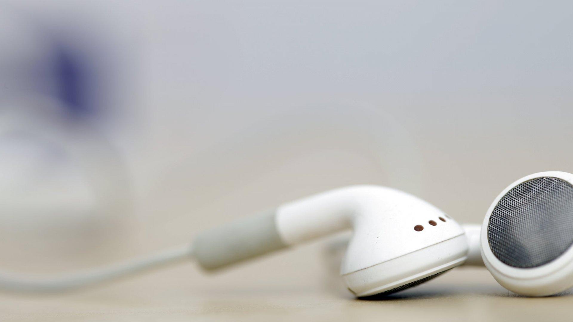 SoundCloud draws more than 175 million unique listeners each month, the company says.