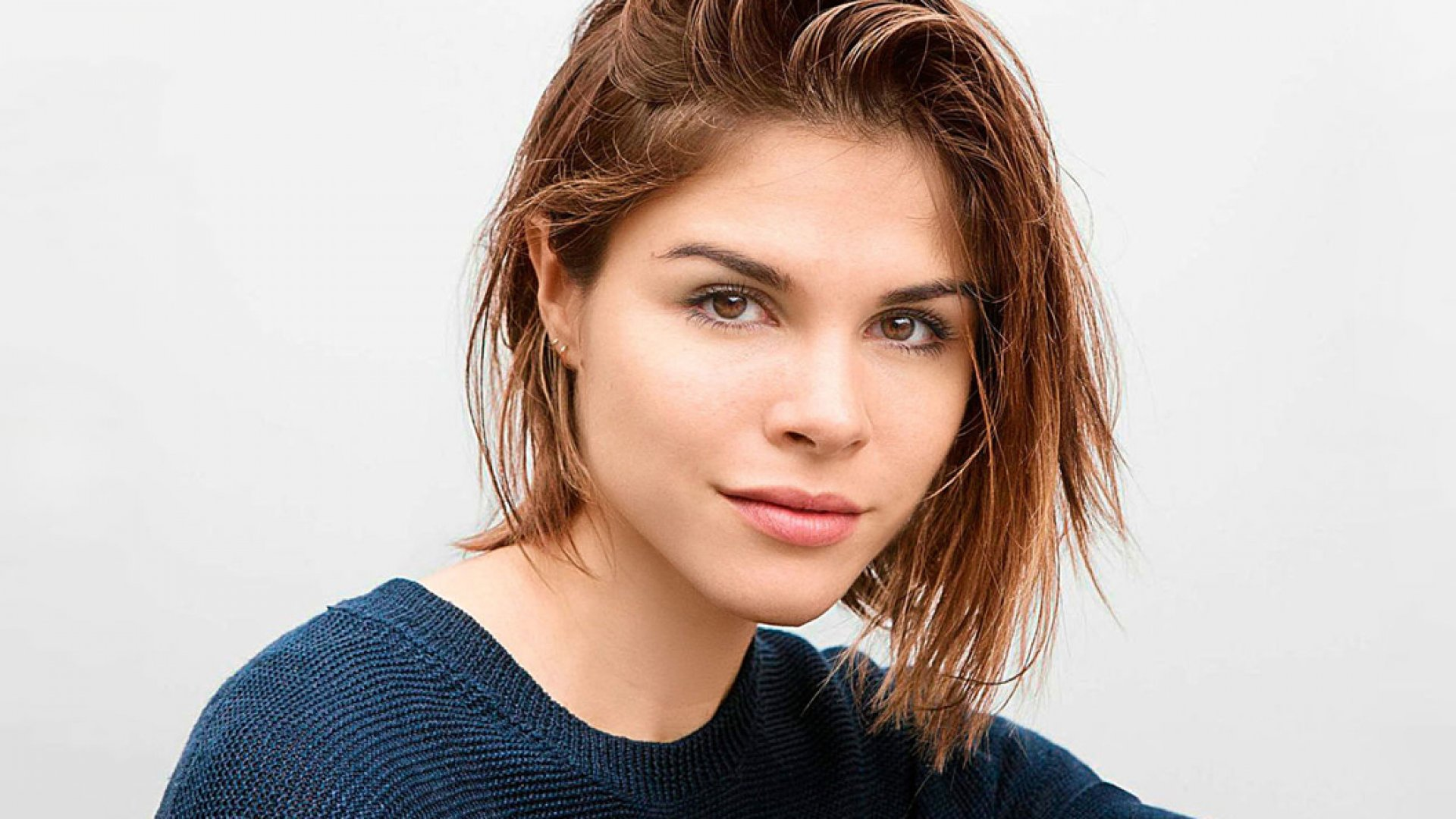 Emily Weiss Is Singlehandedly Changing a Billion-Dollar Industry