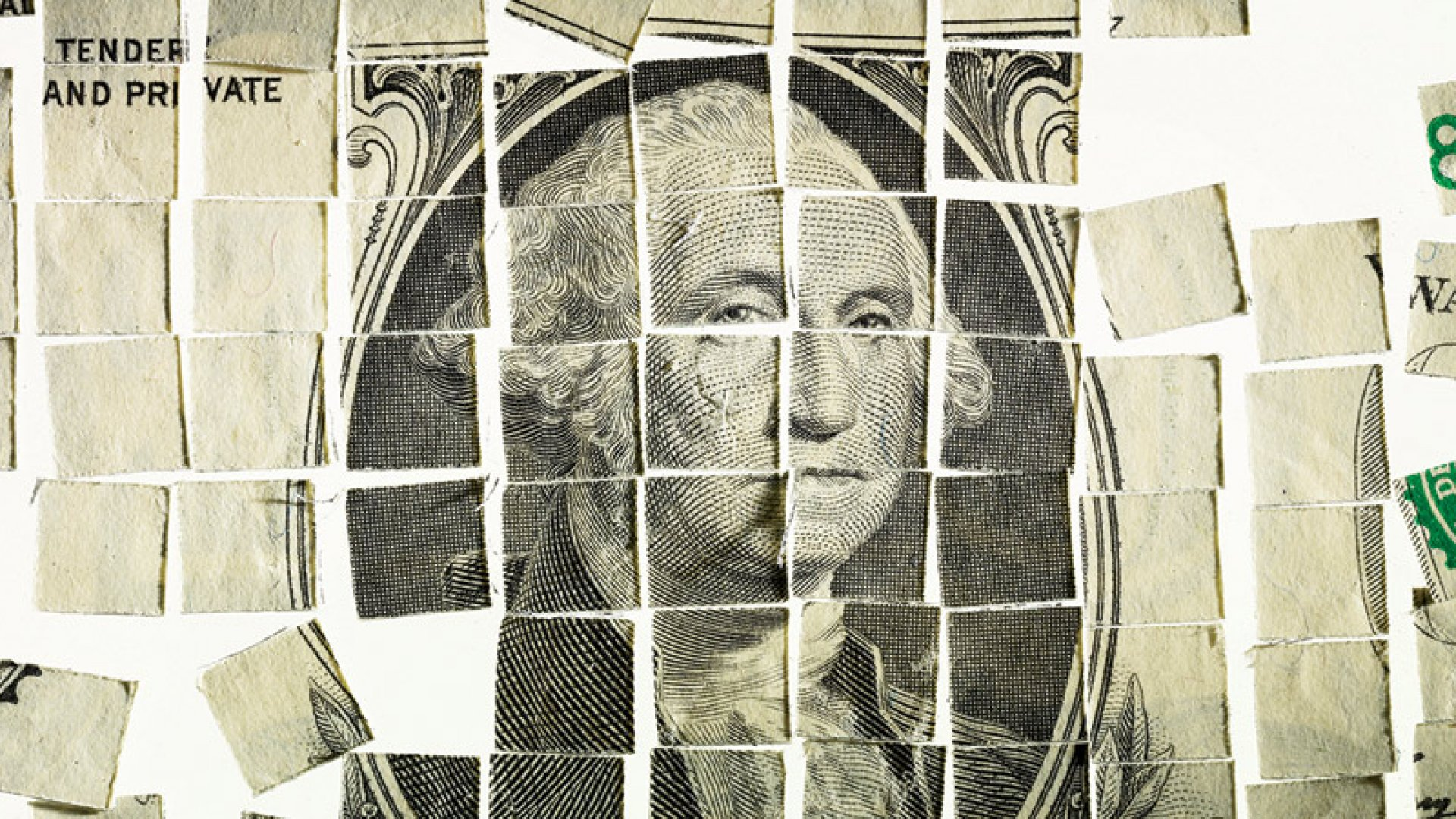 How to Create an Expense-Account Policy That Won't Be Abused