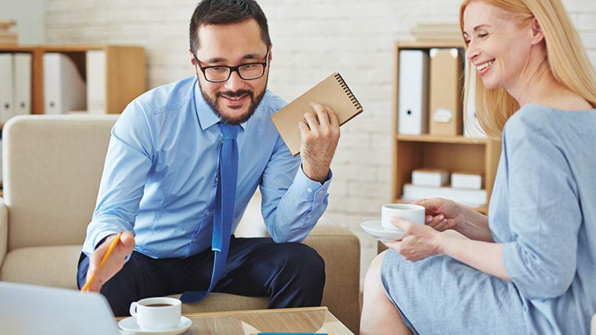 How to Pay Next to Nothing For Face-to-Face Meetings