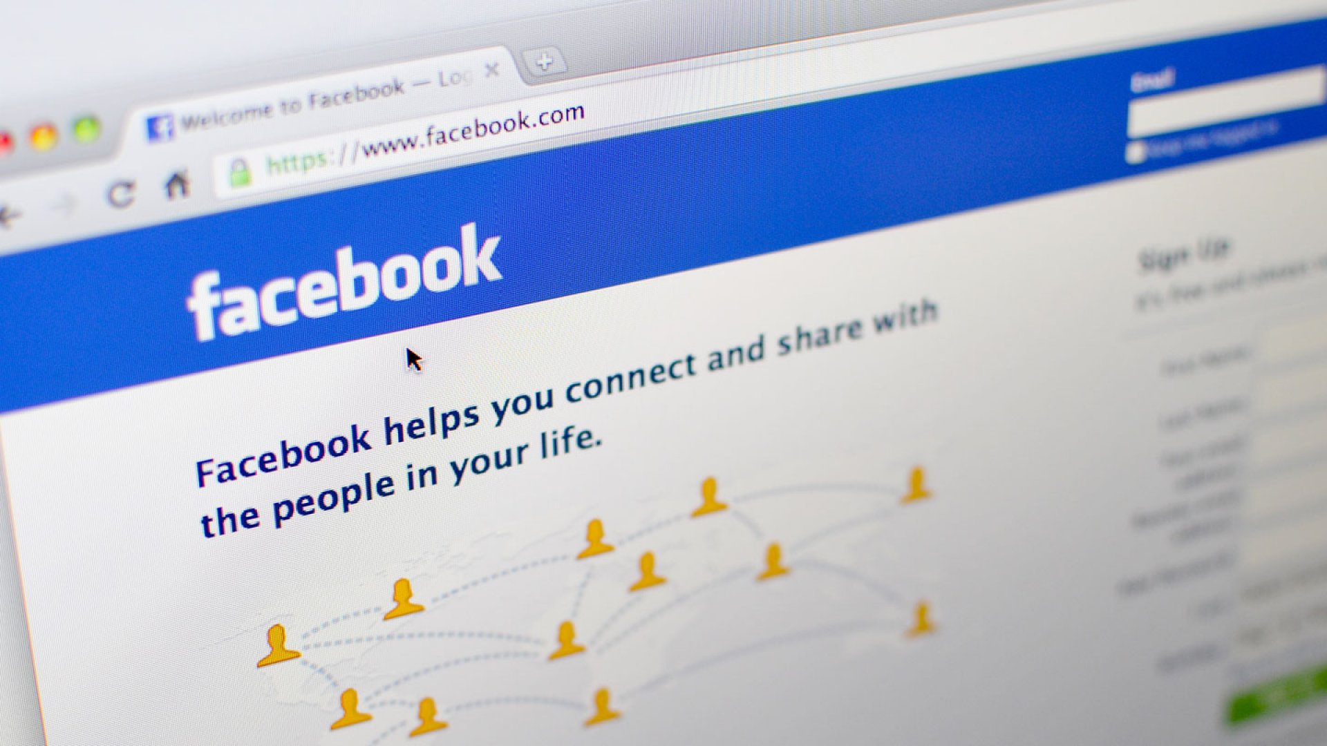 Facebook Gifts Adds Charity Donations