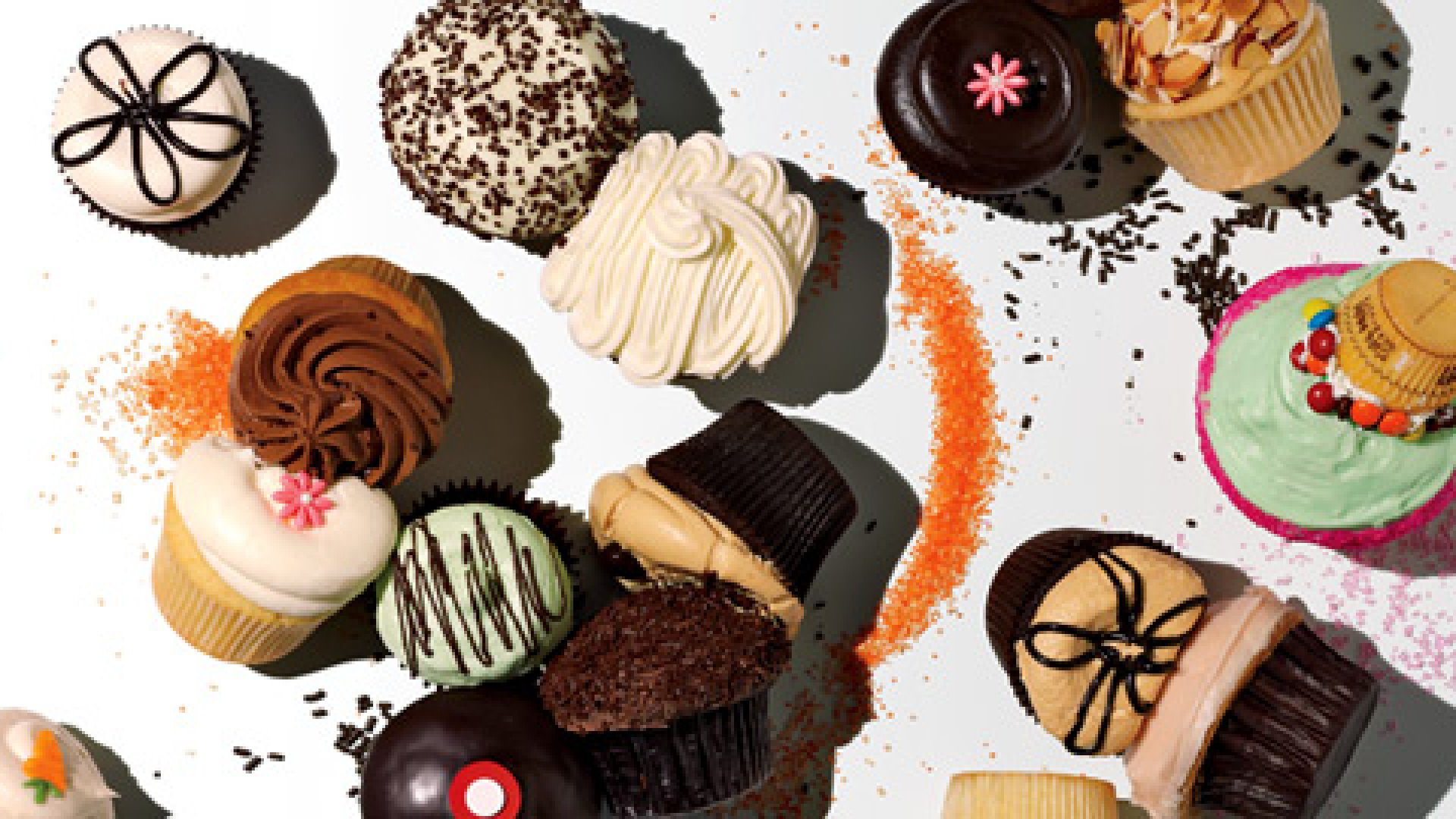 """<strong>Have a favorite?</strong> Be sure to tell us and <strong><a href=""""http://www.inc.com/cupcake"""">vote here</a></strong>."""