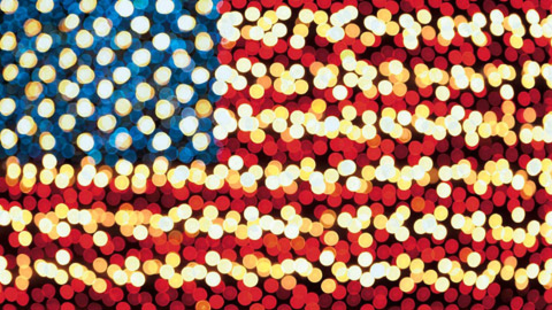 Revitalizing the American Dream