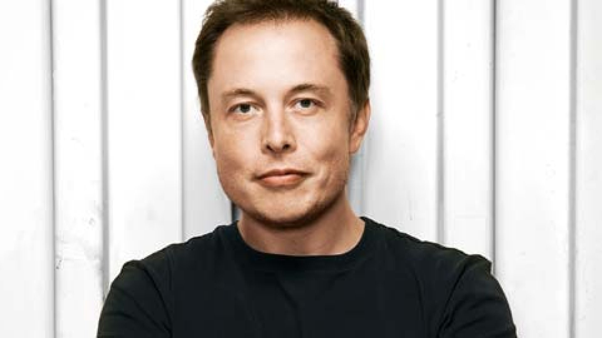 <strong>Space Is the Place</strong> Elon Musk aims to take up residence on Mars by 2030.