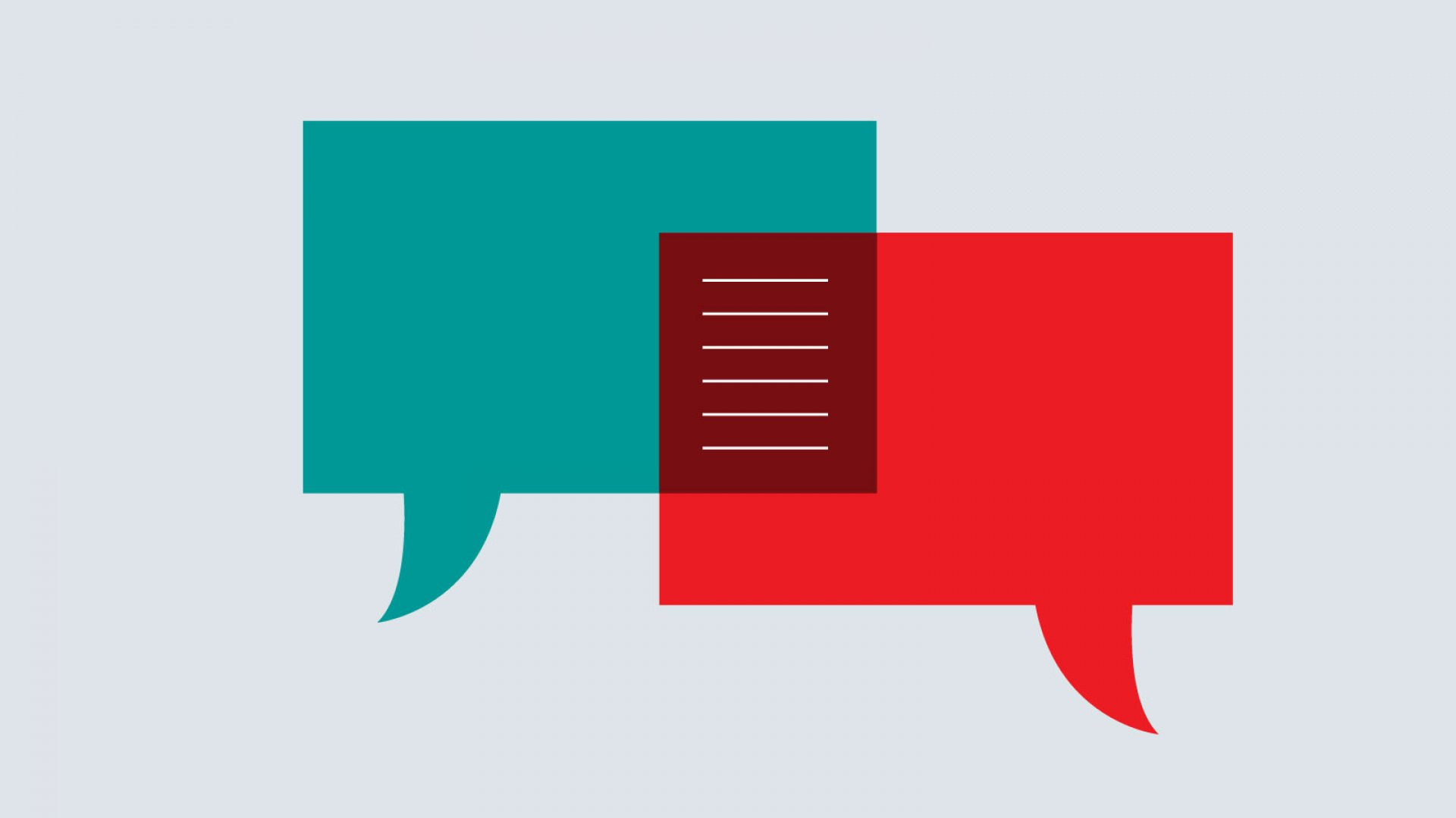 4 Steps to Providing Difficult Feedback