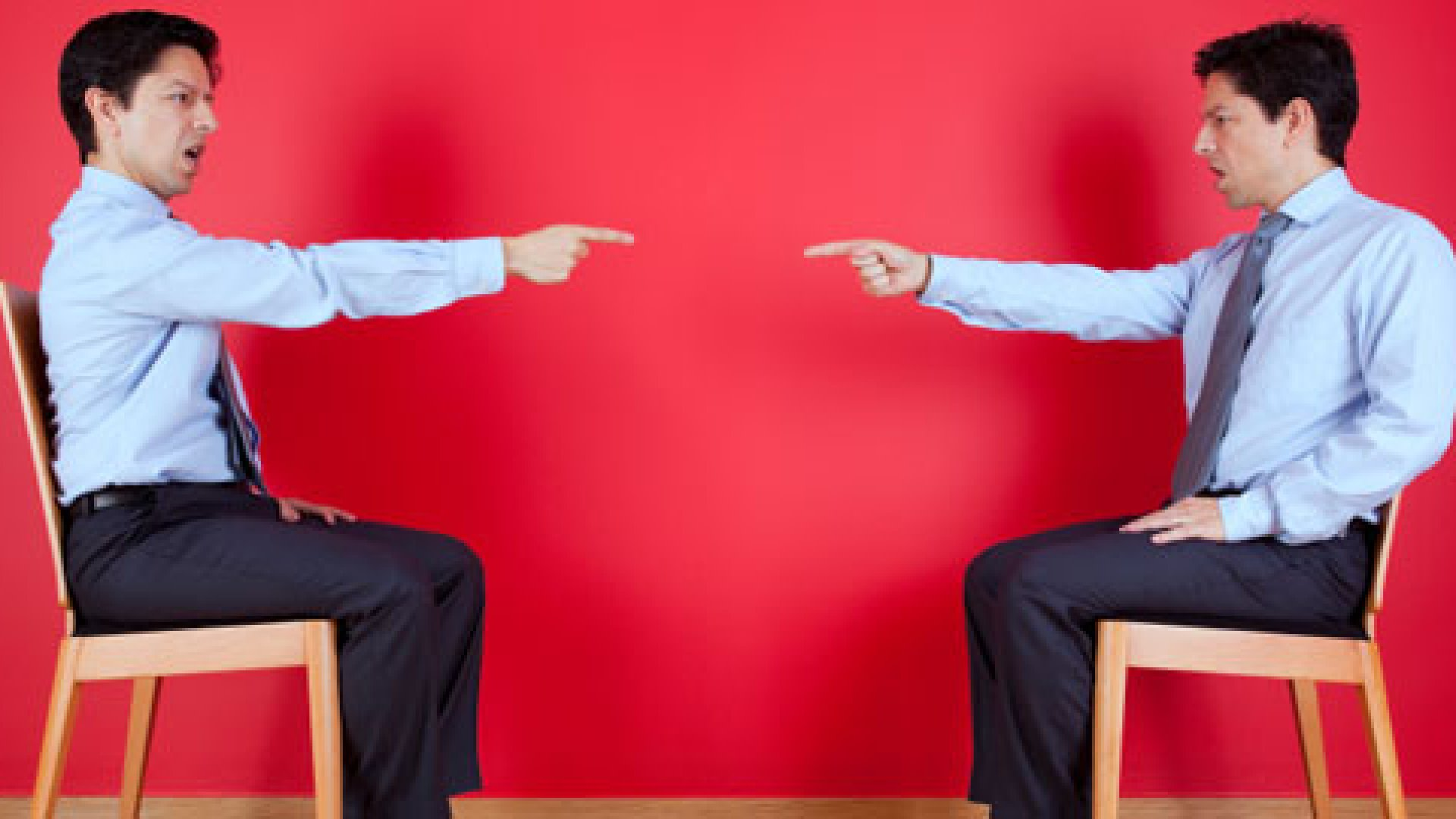 How to Silence Negative Employees