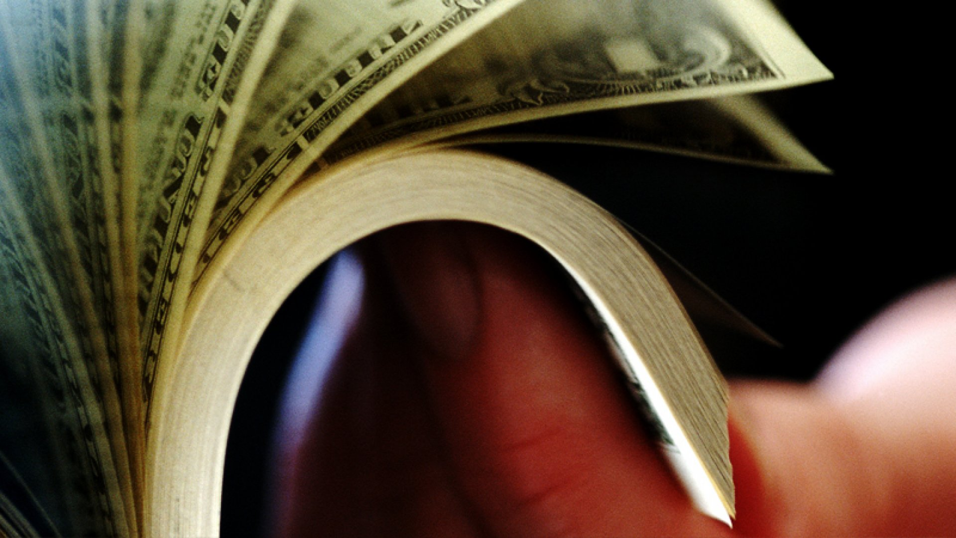 3 Novel Ways to Fund Your Business