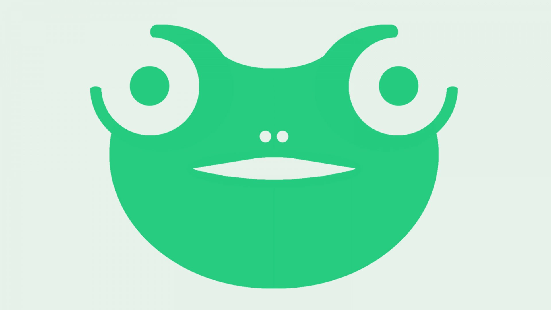 Gab, a free speech social network that has risen in popularity among white nationalists and white supremacists, was denied access to the services of both Twitter and Apple this week.
