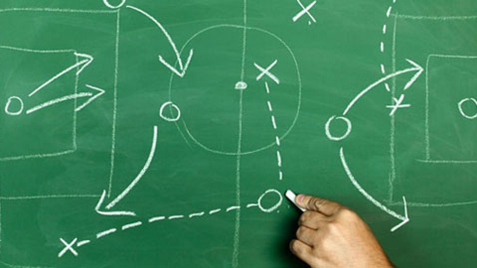 Smarter Online Marketing: 4 Tips