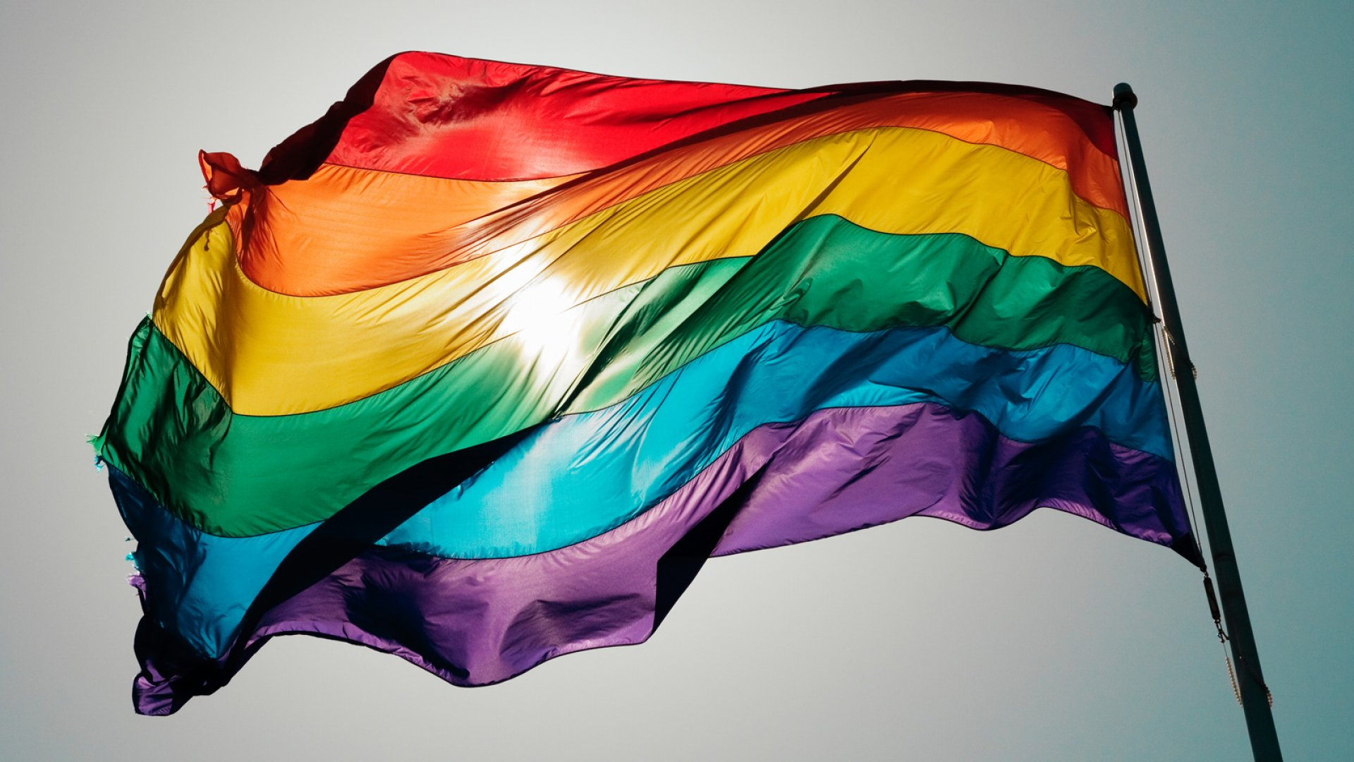 Obama Bucks Religious Groups in New LGBT Executive Order
