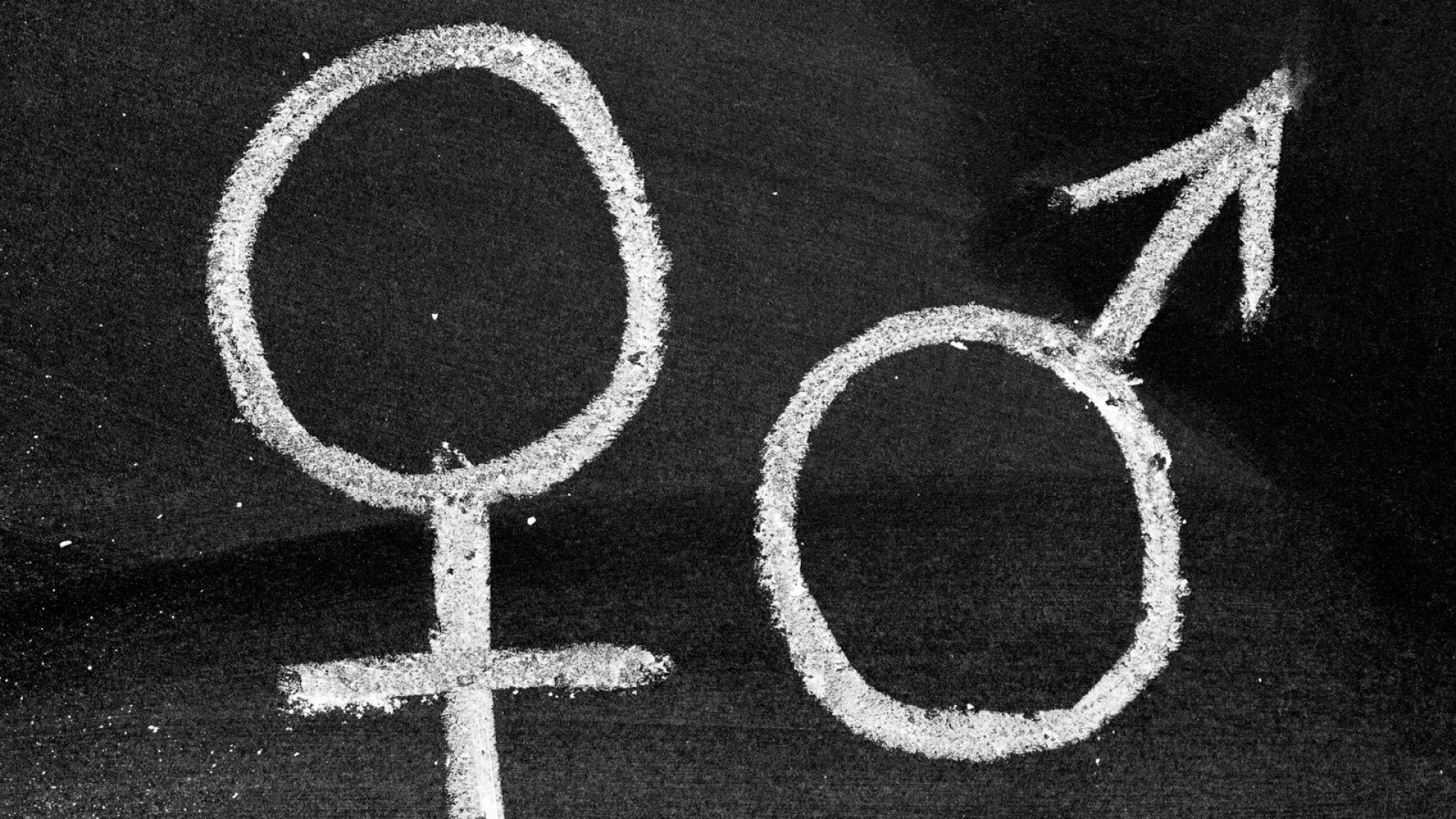 One Surprising Reason for Women's Salary Gap in Tech