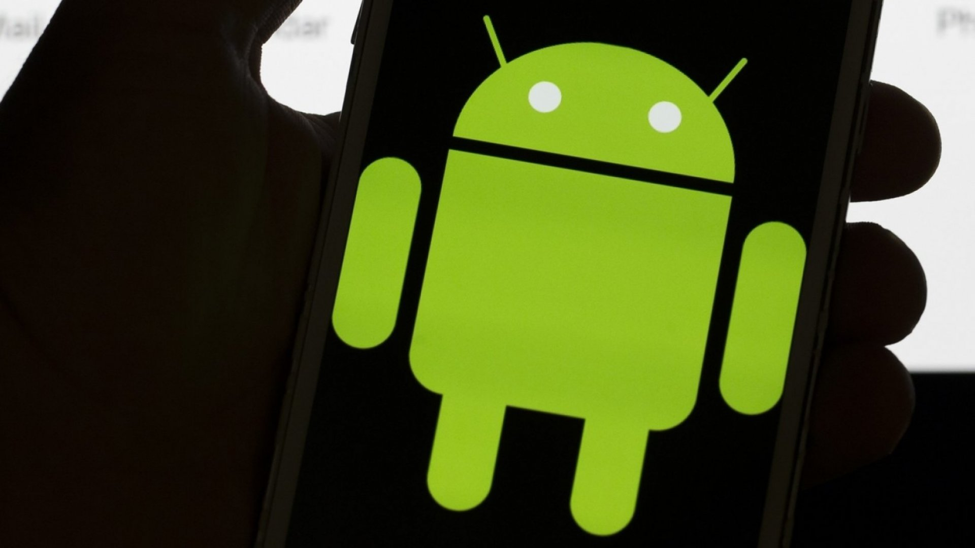 New 'Persistent' Android Malware XHelper Is Impossible to Remove