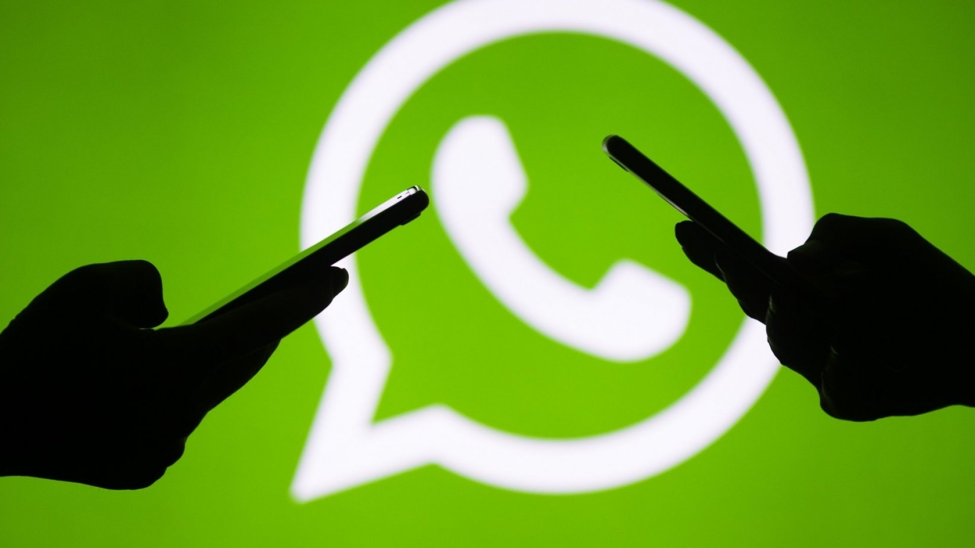 WhatsApp Has a New Feature That's Going to Make It a lot of Money