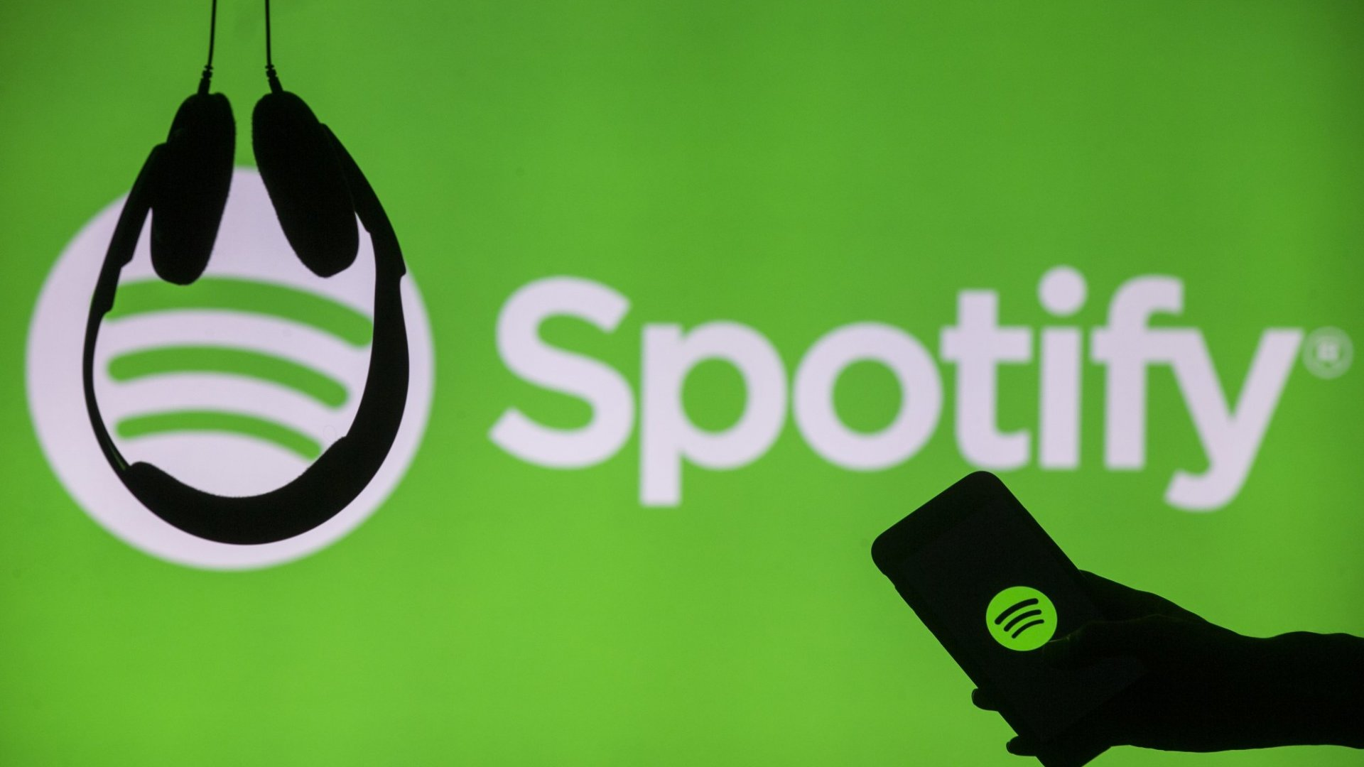 VC Fred Wilson on the Spotify-Apple Issue