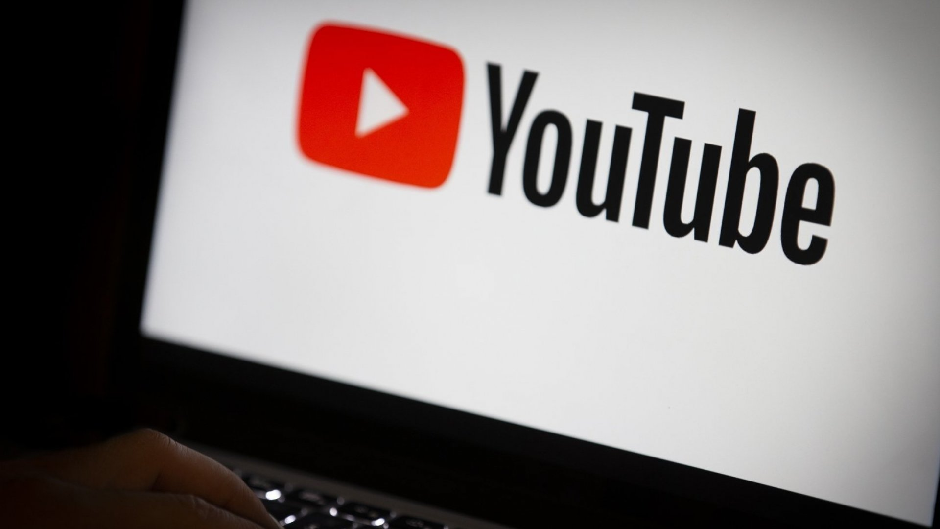 YouTube Analyzed Trillions of Data Points in 2018, Revealing 5 Eye-Opening Behavioral Statistics