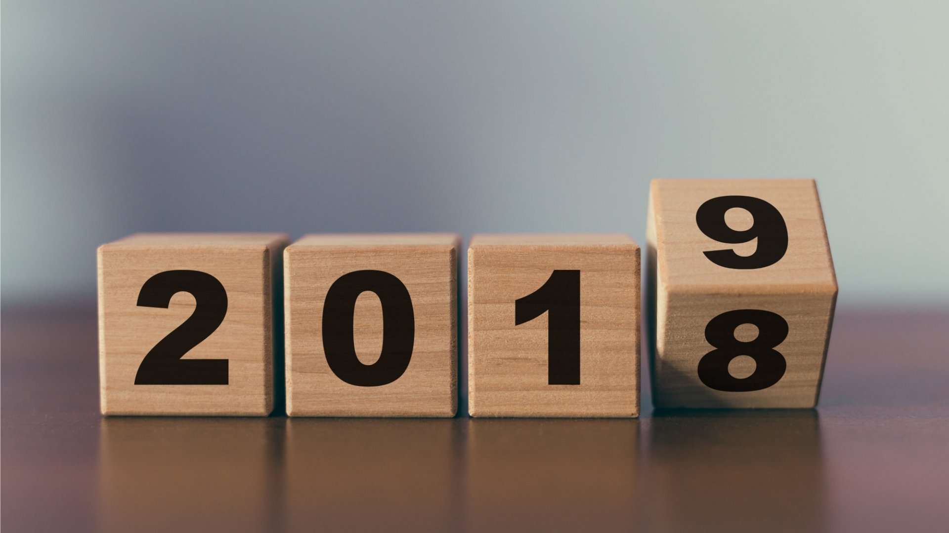 What Experts Say Small Business Buyers Need to Know for 2019