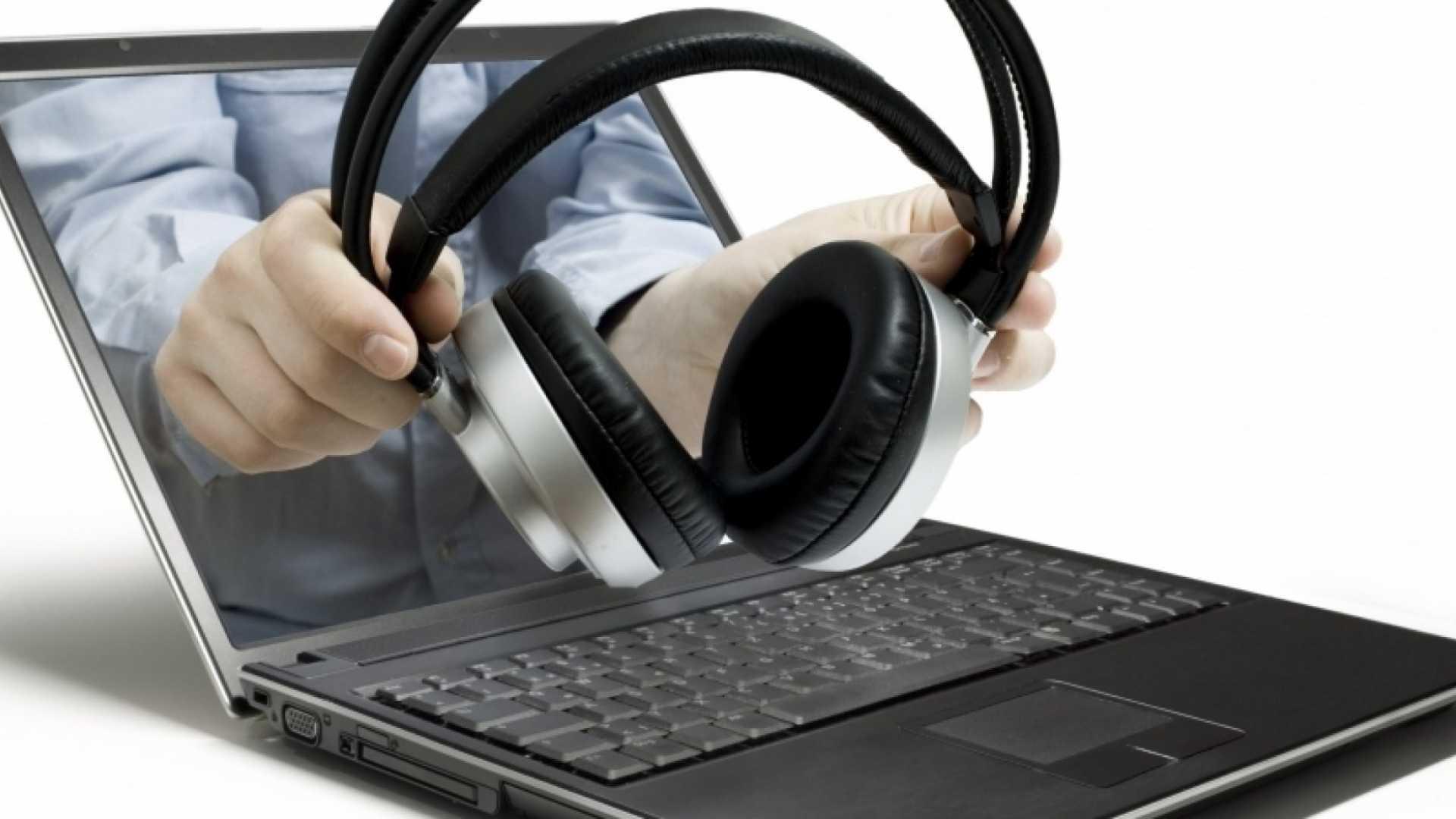 Entrepreneur Q&A: DJ Skee on Persistent Marketing & Innovating Radio
