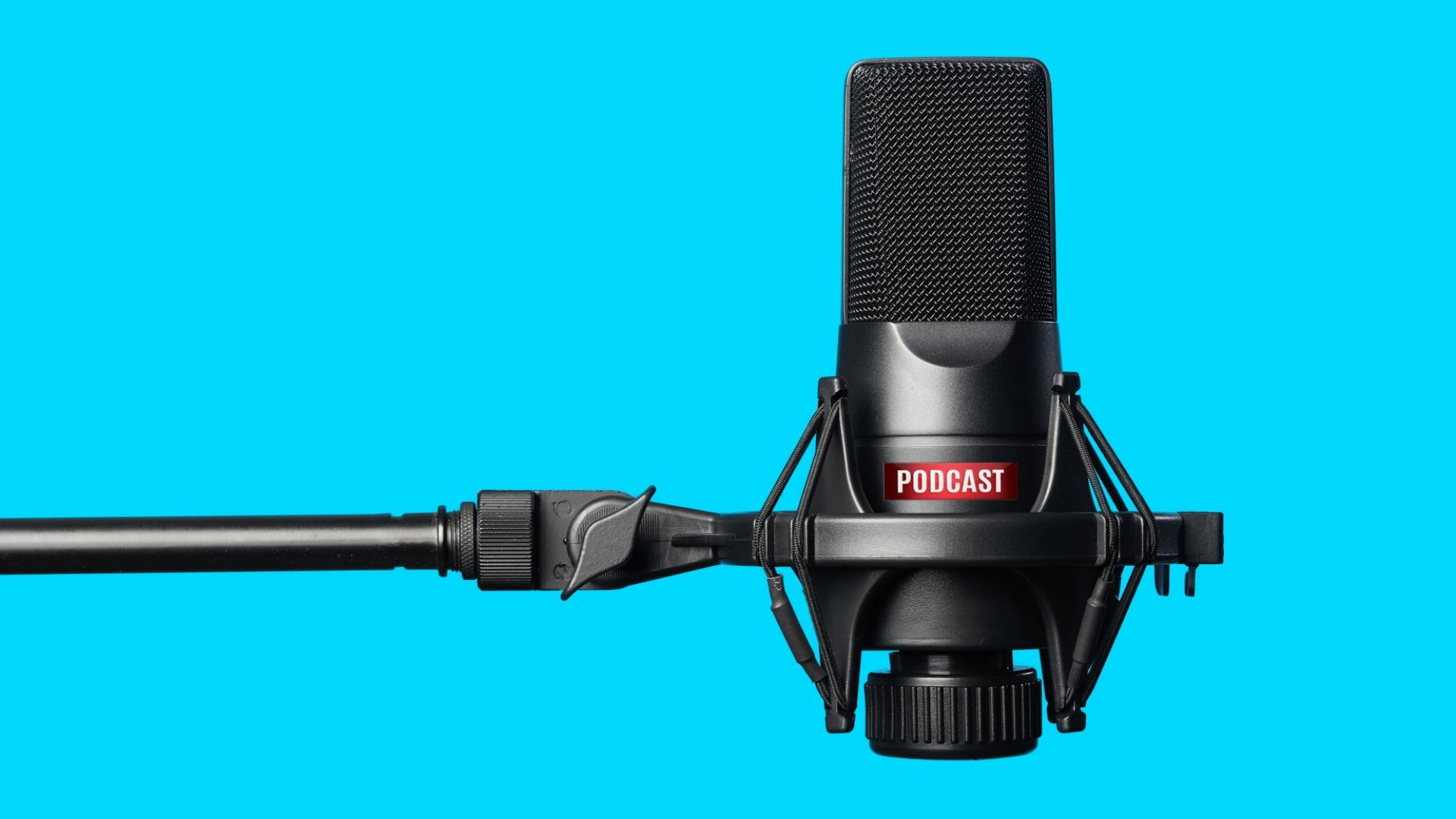 Apple Made Podcasting a Thing. Here's How It Plans to Get Back on Top (and Why You Should Pay Attention)