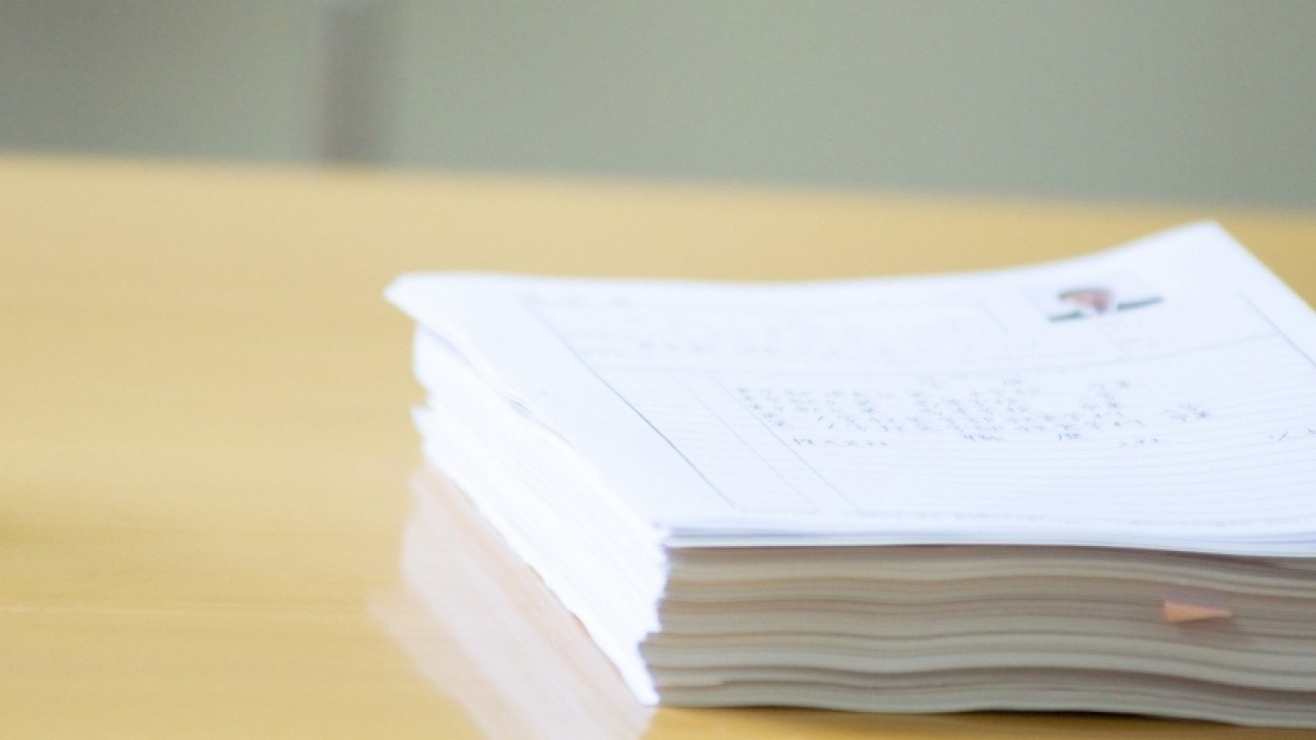 5 Magic Words That Every Hiring Manager Wants to See on Your Resume