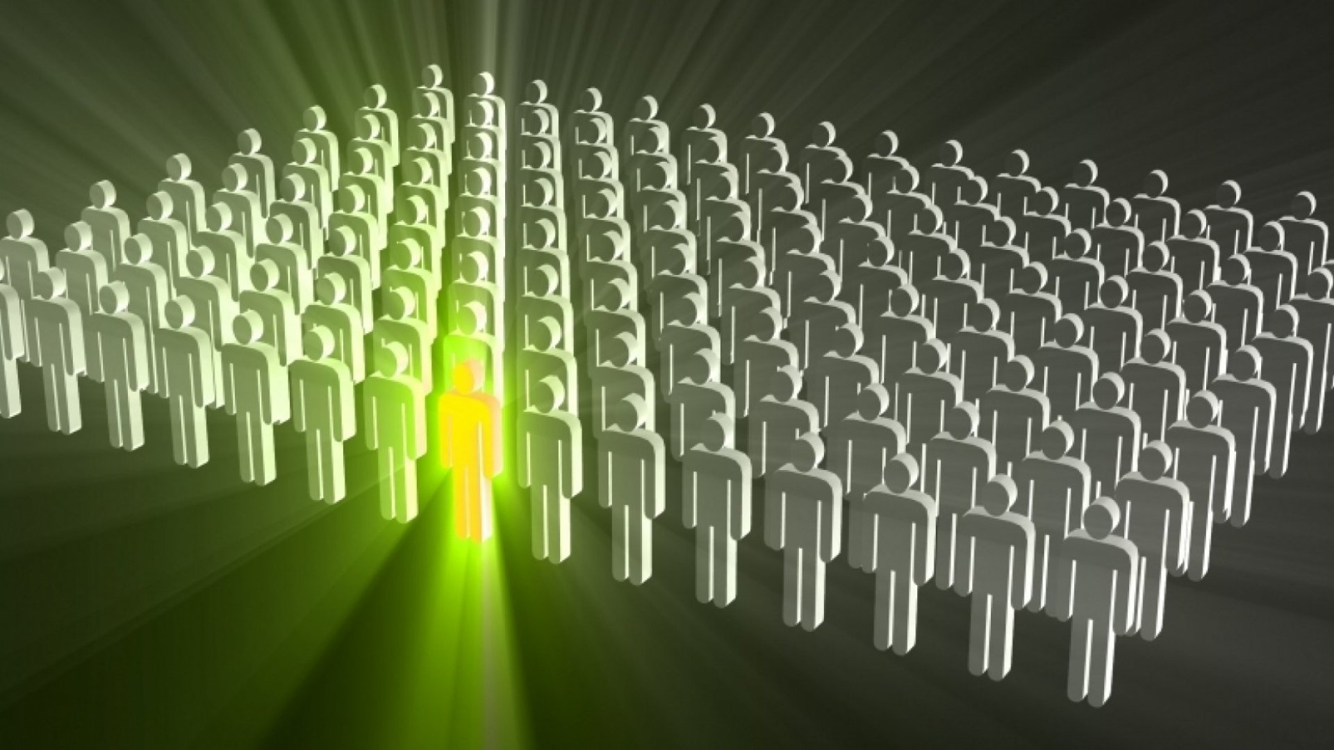 Finding The Best Executive Talent: Can Recruiters Really Help?