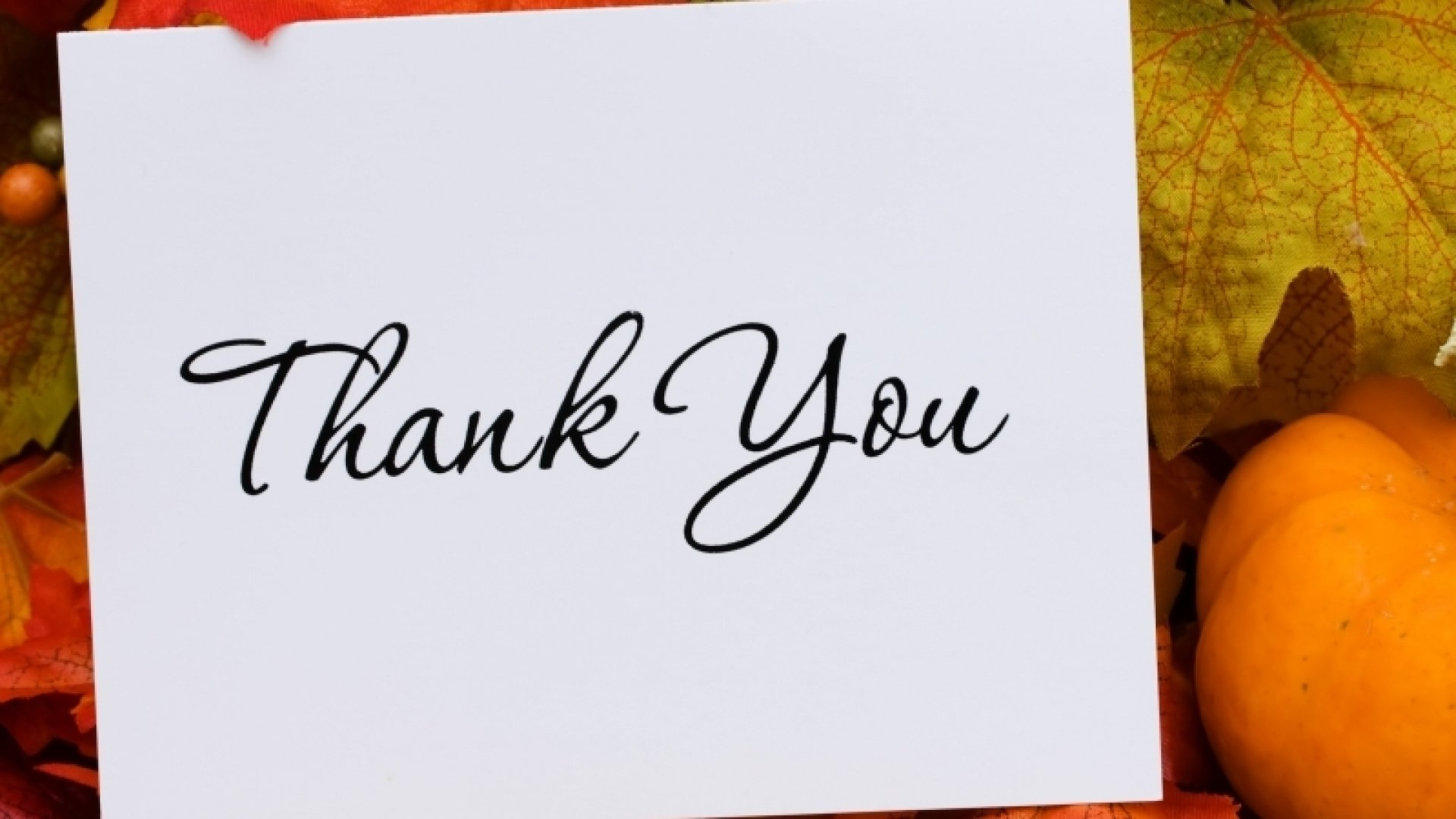 5 Unique Ways to Show Thanks to Your Employees