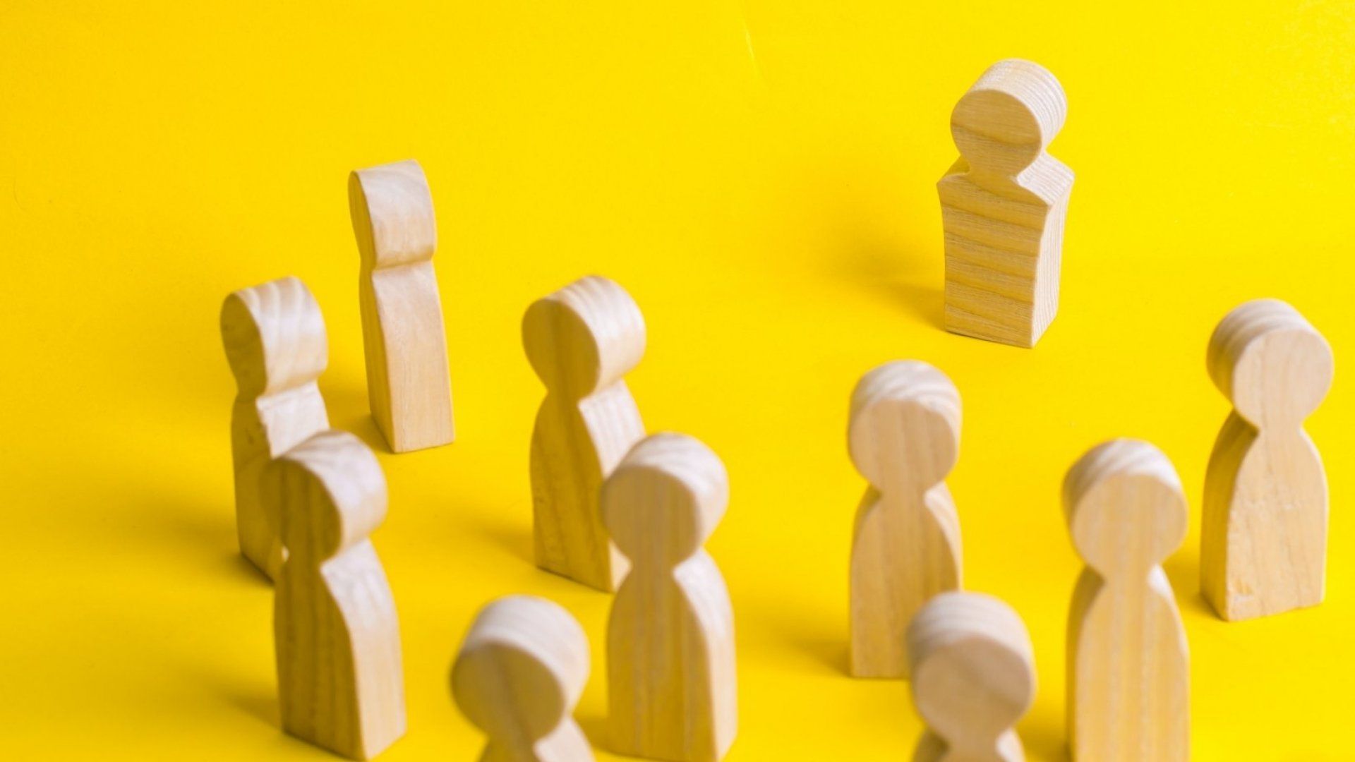 If Employees Describe You in Any of These 5 Ways, It's Time to Rethink How You Lead